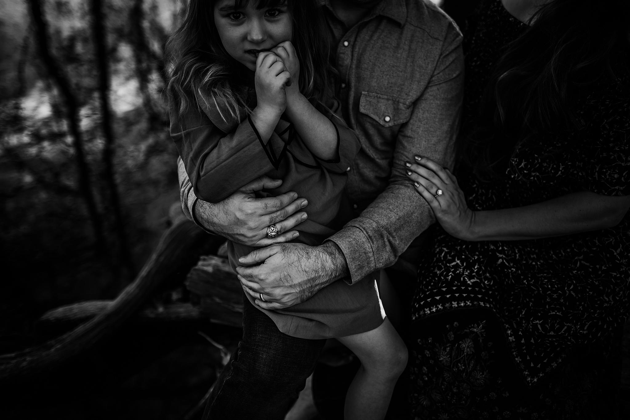 Ware-San-Antonio-Family-Photography-50_WEB.jpg
