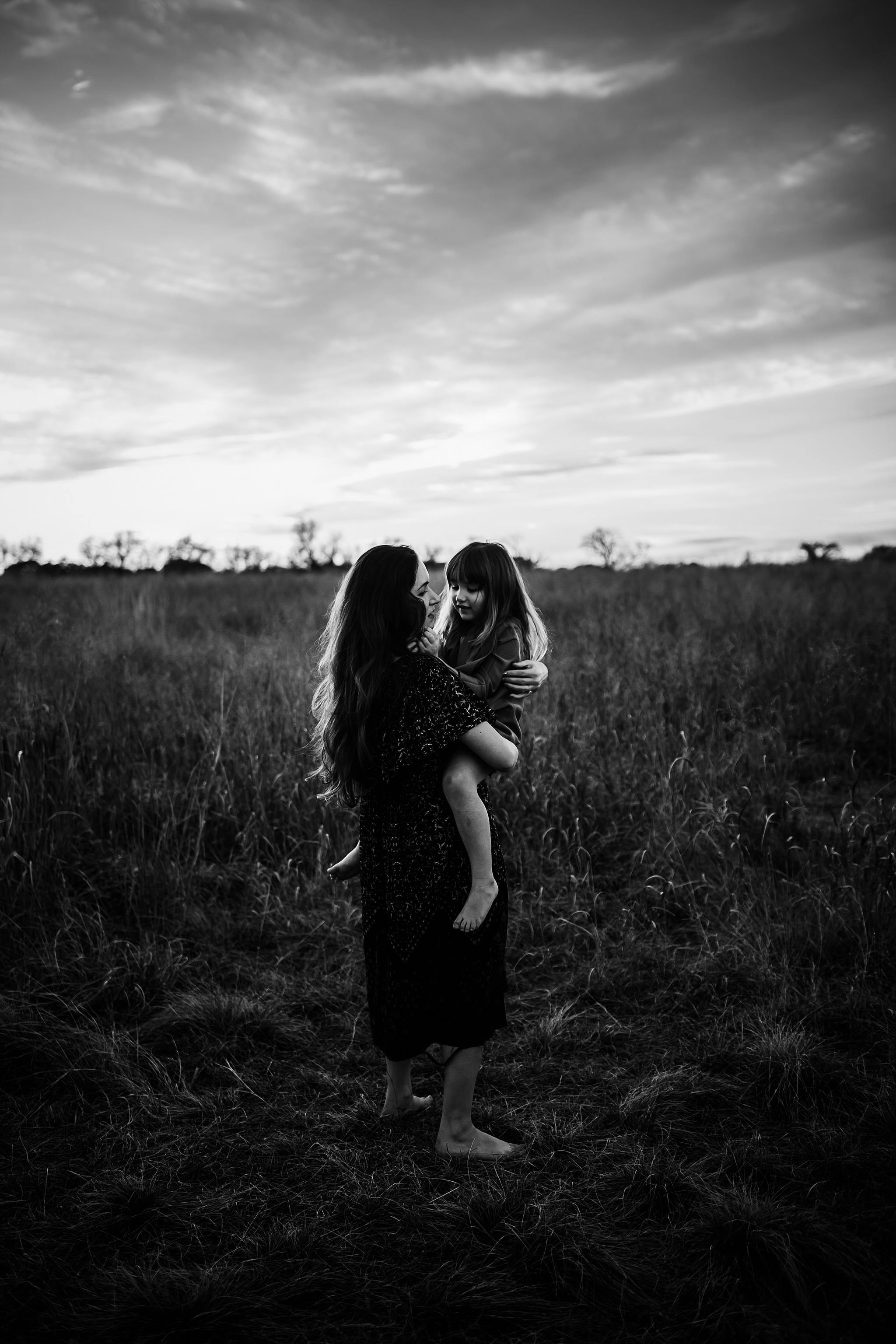 Ware-San-Antonio-Family-Photography-96_WEB.jpg