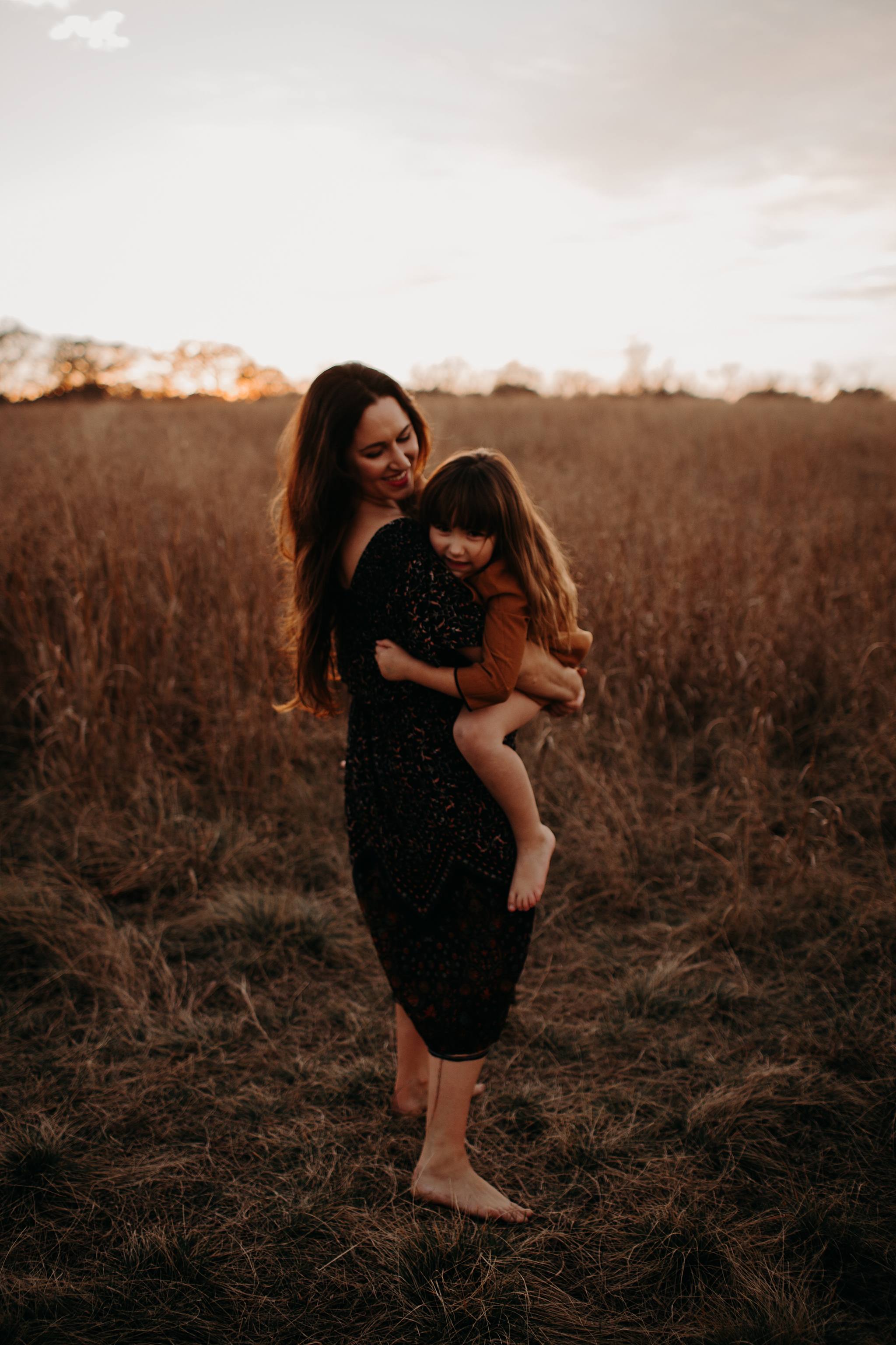 Ware-San-Antonio-Family-Photography-100_WEB.jpg
