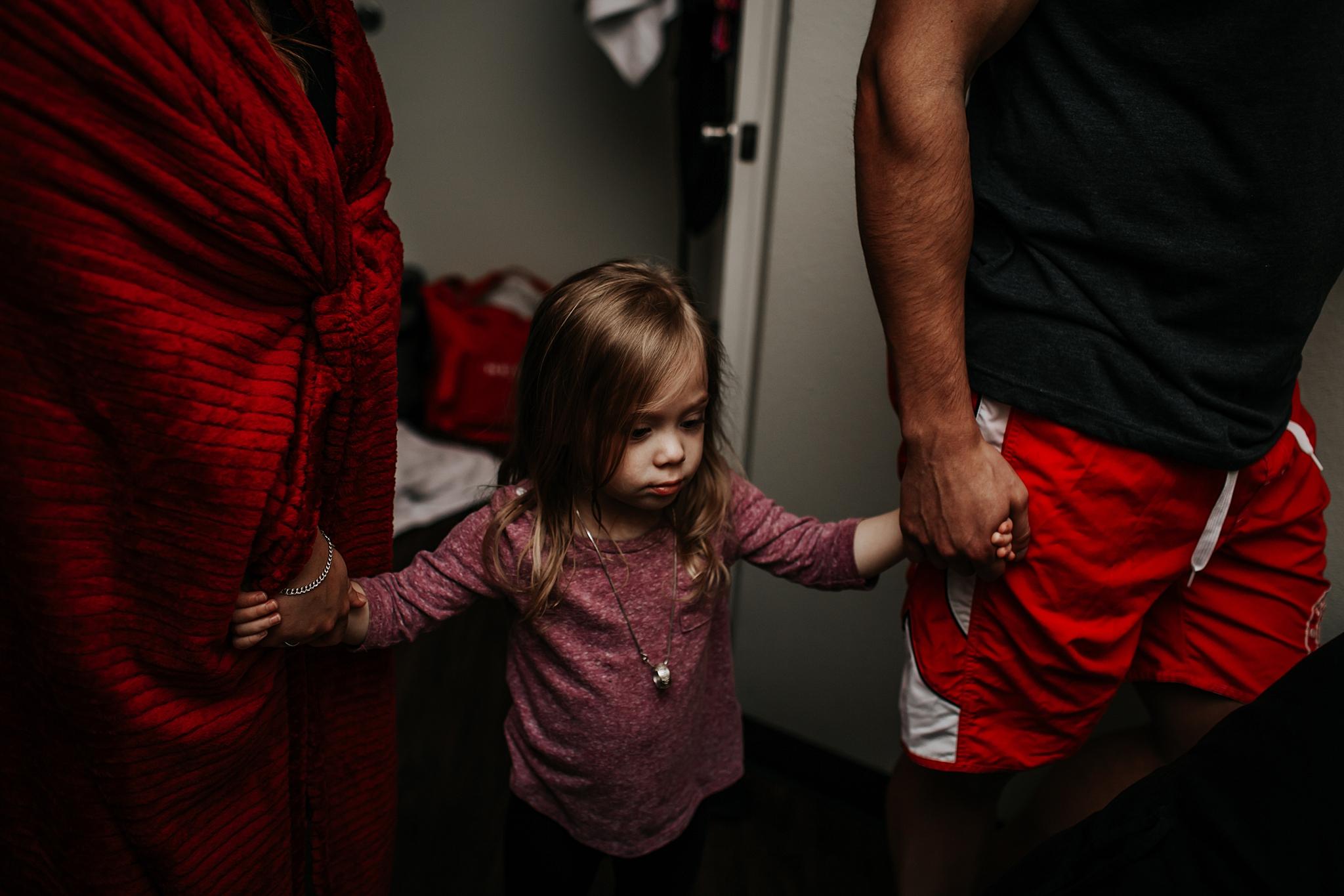 Bellamy-San-Antonio-Birth-Photographer-102_WEB.jpg
