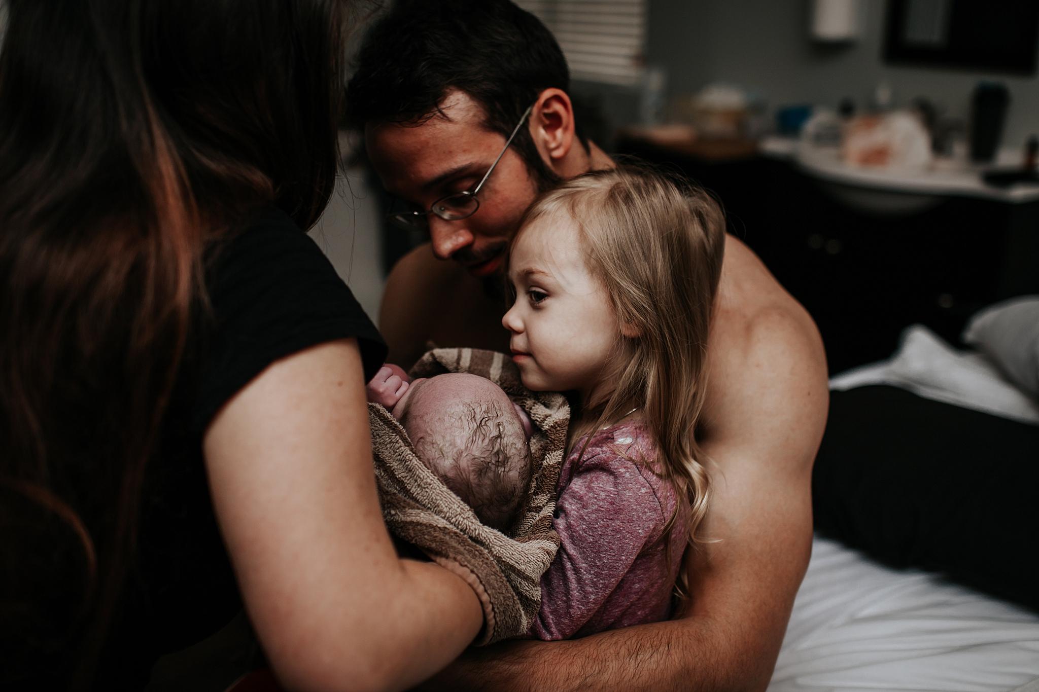 Bellamy-San-Antonio-Birth-Photographer-136_WEB.jpg