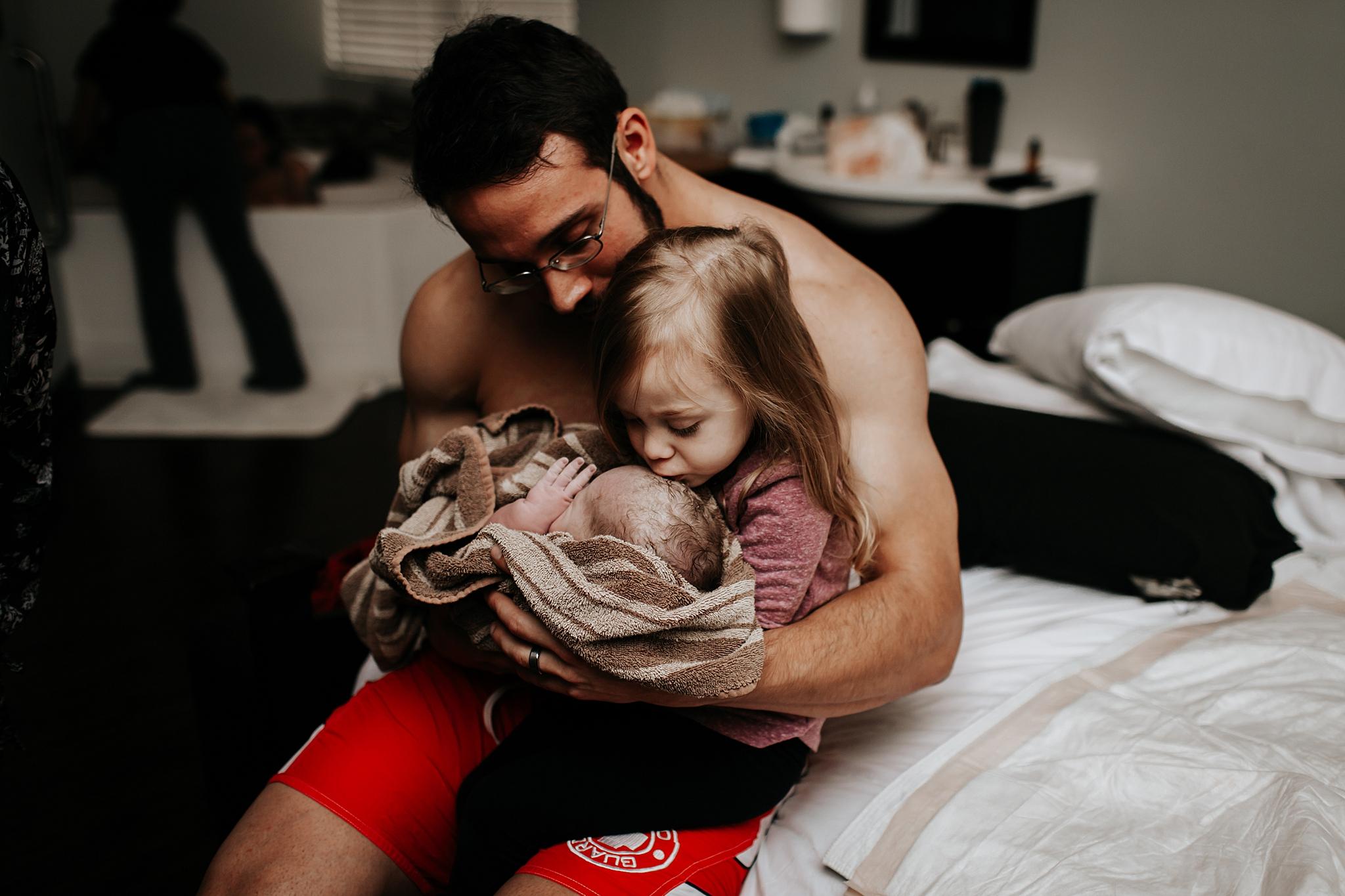 Bellamy-San-Antonio-Birth-Photographer-141_WEB.jpg
