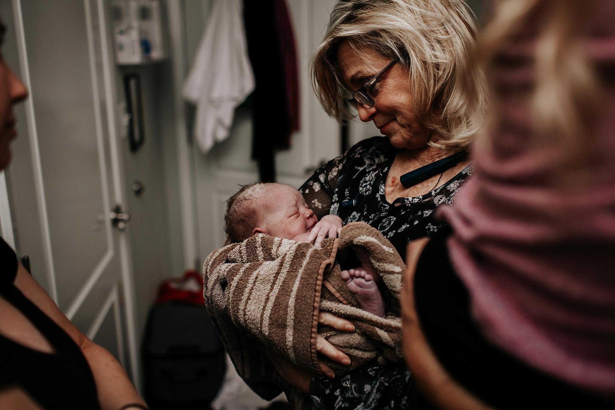 Bellamy-San-Antonio-Birth-Photographer-149_WEB.jpg