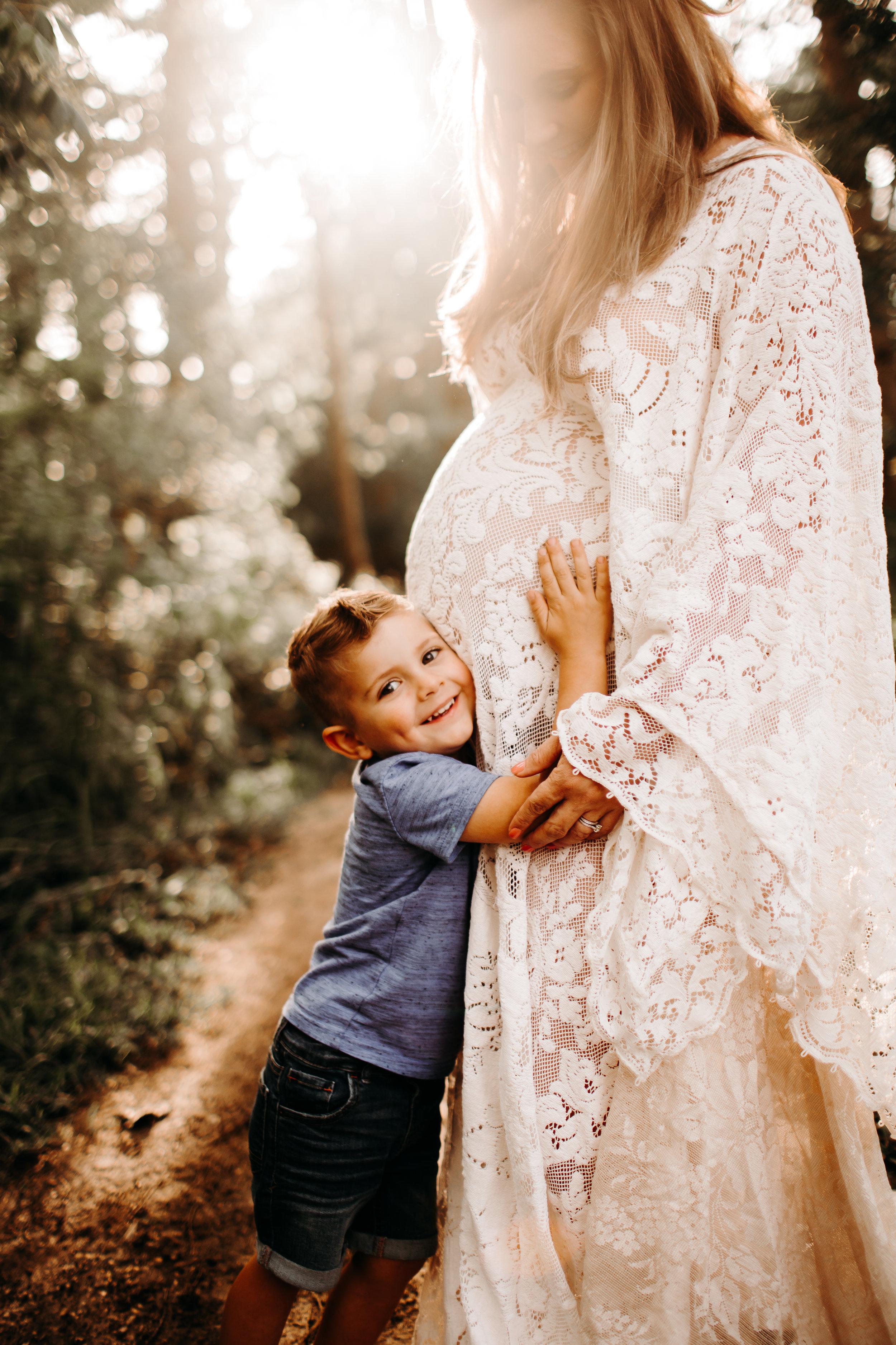 Alex-San-Antonio-Maternity-Photographer-6.jpg