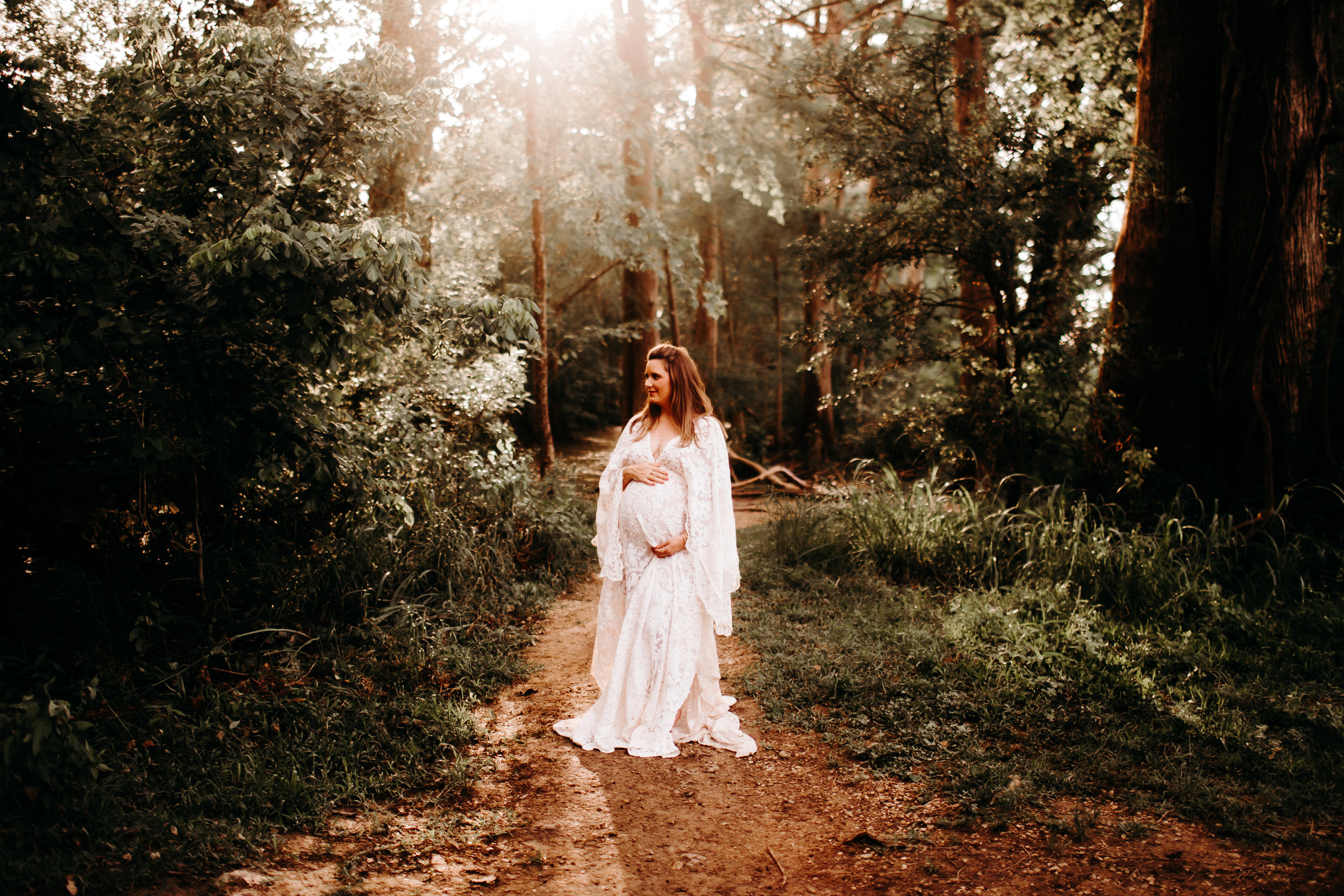 Alex-San-Antonio-Maternity-Photographer-26.jpg