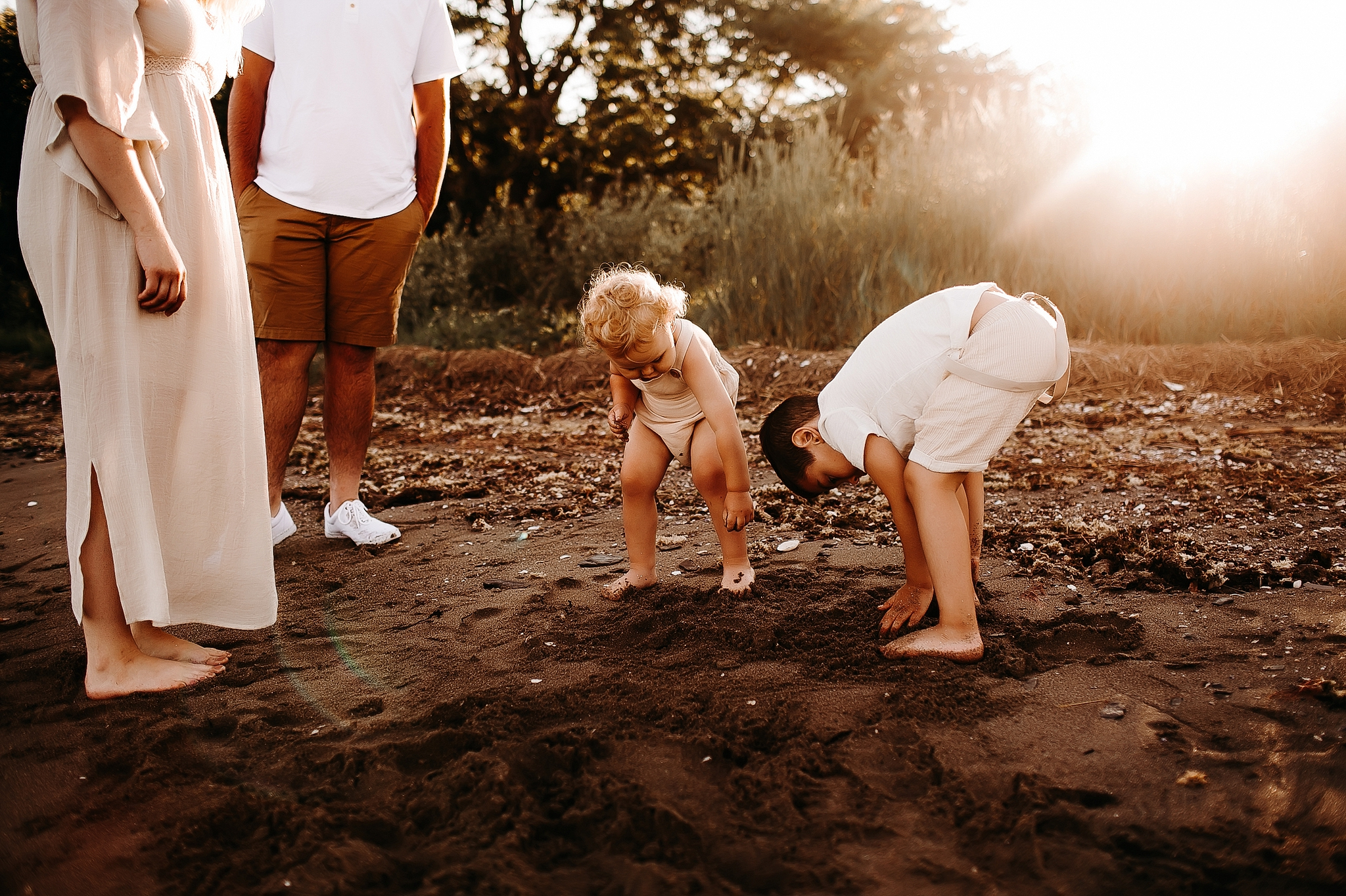 AO-San-Antonio-Family-Photographer-162_WEB.jpg