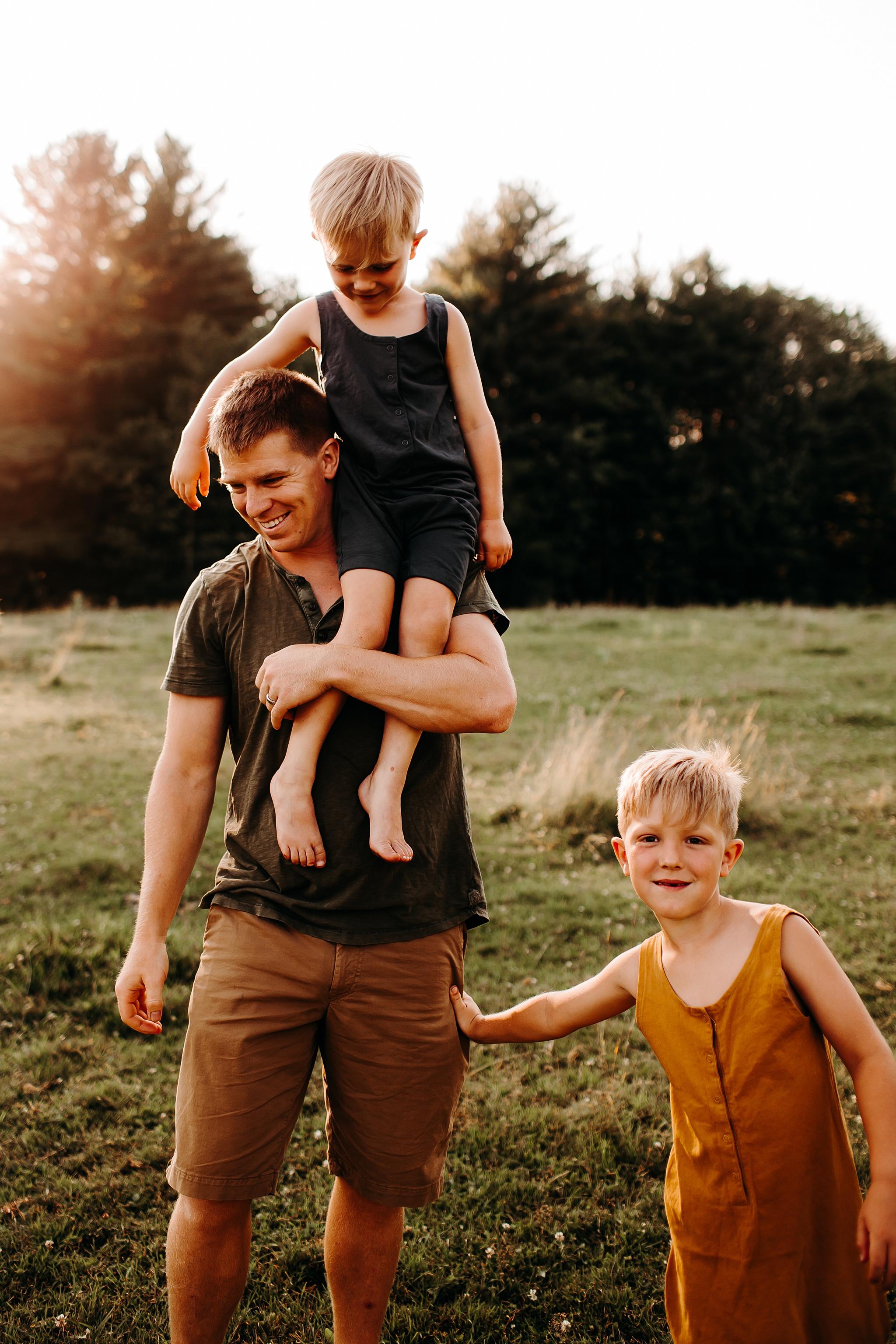 Emily-San-Antonio-Family-Photographer00010_WEB.jpg