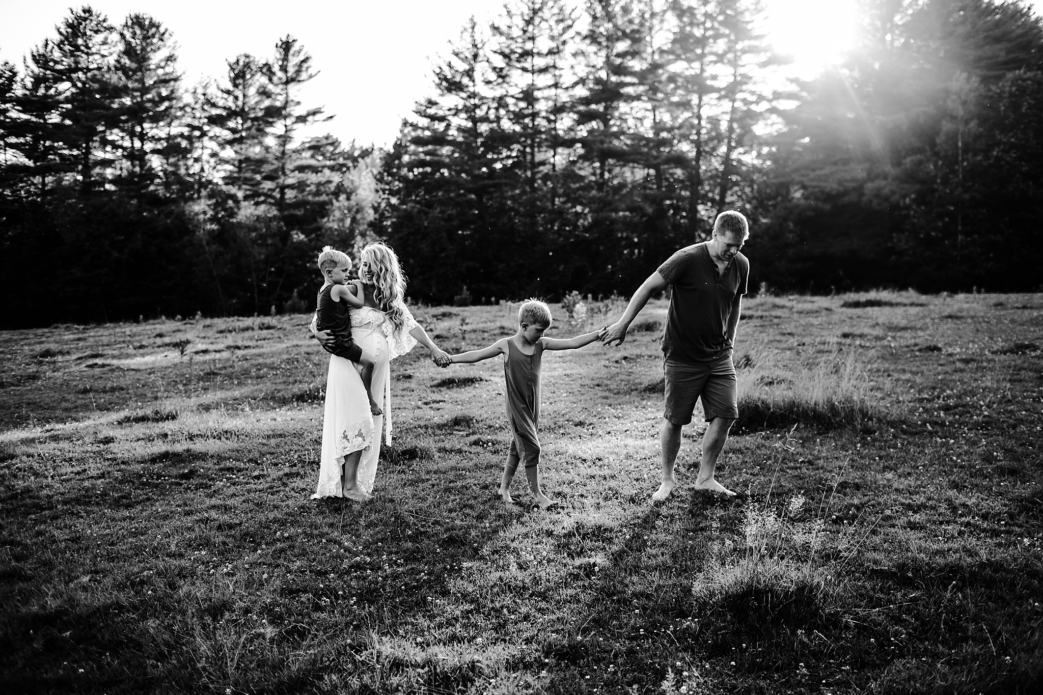 Emily-San-Antonio-Family-Photographer00021_WEB.jpg