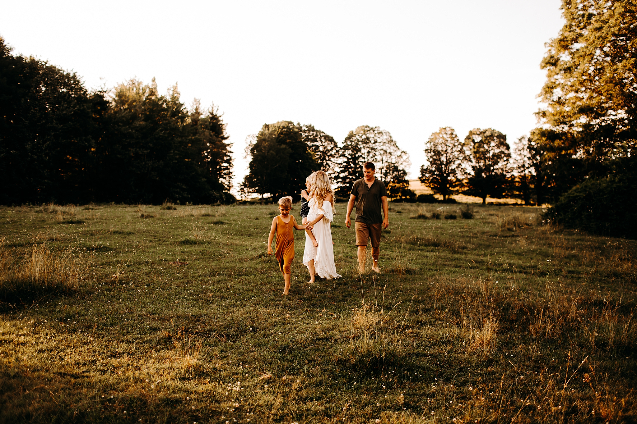 Emily-San-Antonio-Family-Photographer00024_WEB.jpg