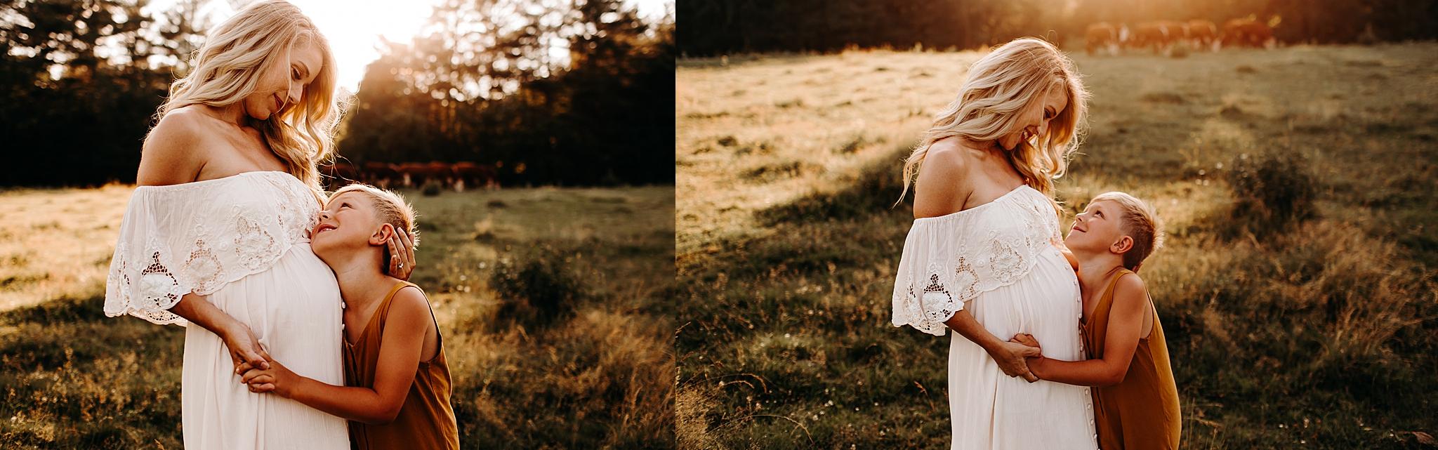Emily-San-Antonio-Family-Photographer00031_WEB.jpg