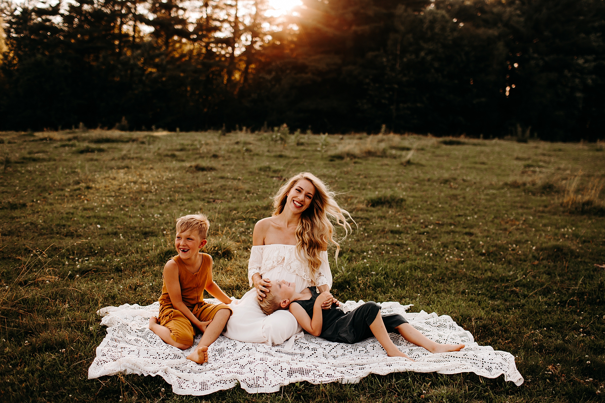 Emily-San-Antonio-Family-Photographer00066_WEB.jpg