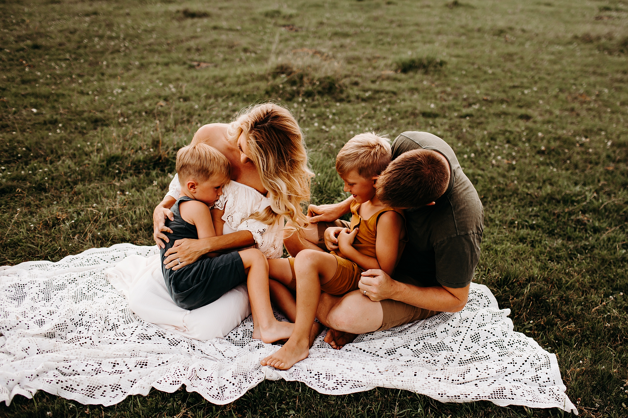 Emily-San-Antonio-Family-Photographer00083_WEB.jpg