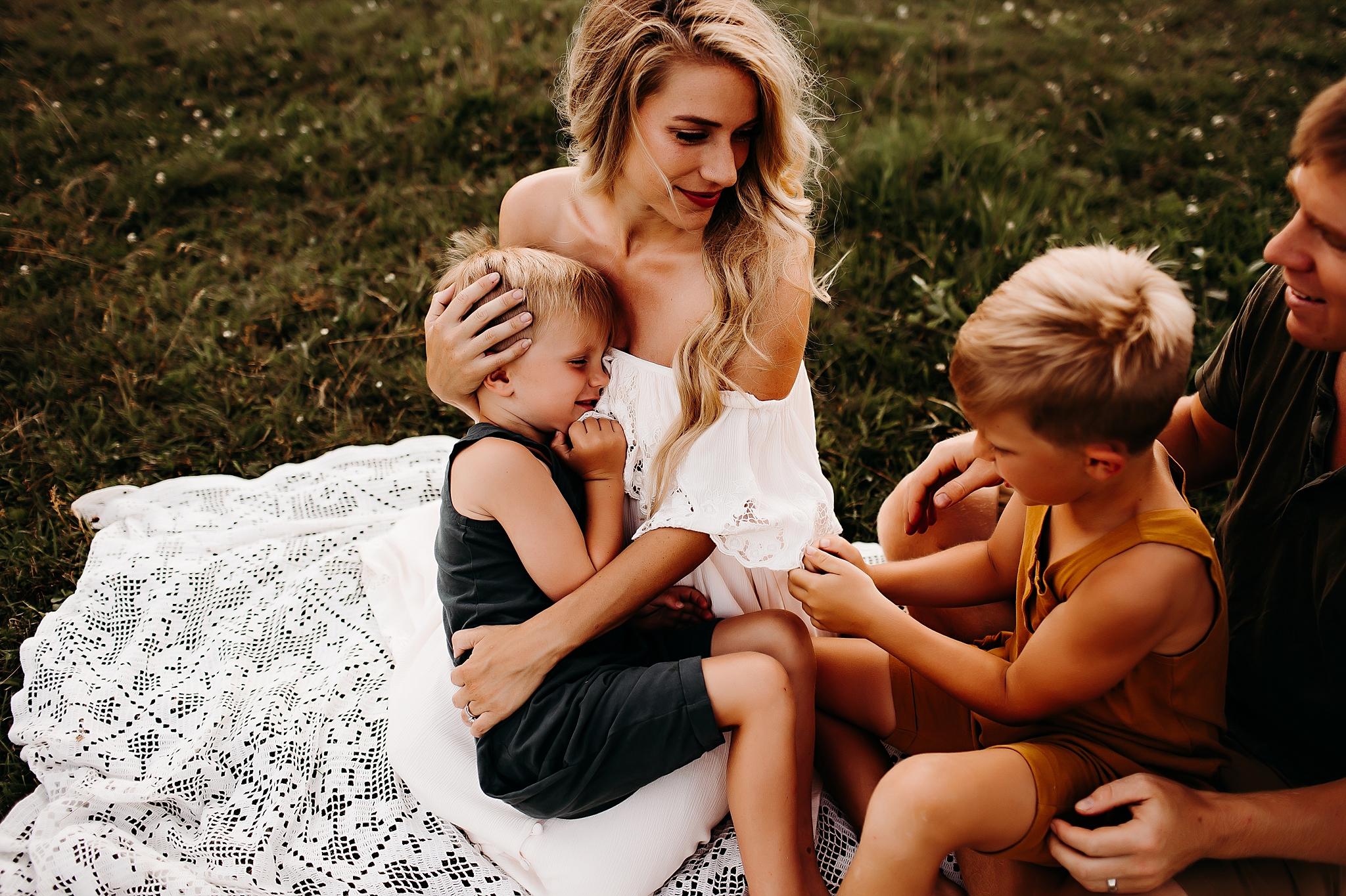 Emily-San-Antonio-Family-Photographer00084_WEB.jpg