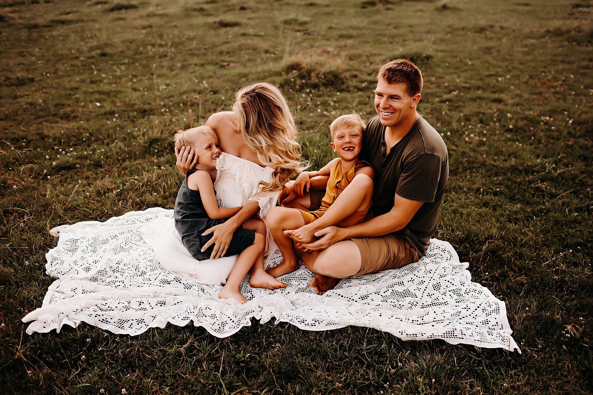 Emily-San-Antonio-Family-Photographer00086_WEB.jpg