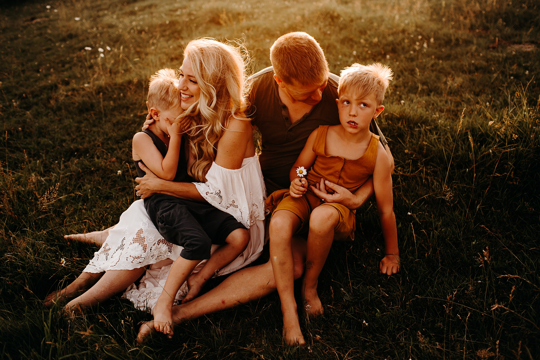 Emily-San-Antonio-Family-Photographer00138_WEB.jpg