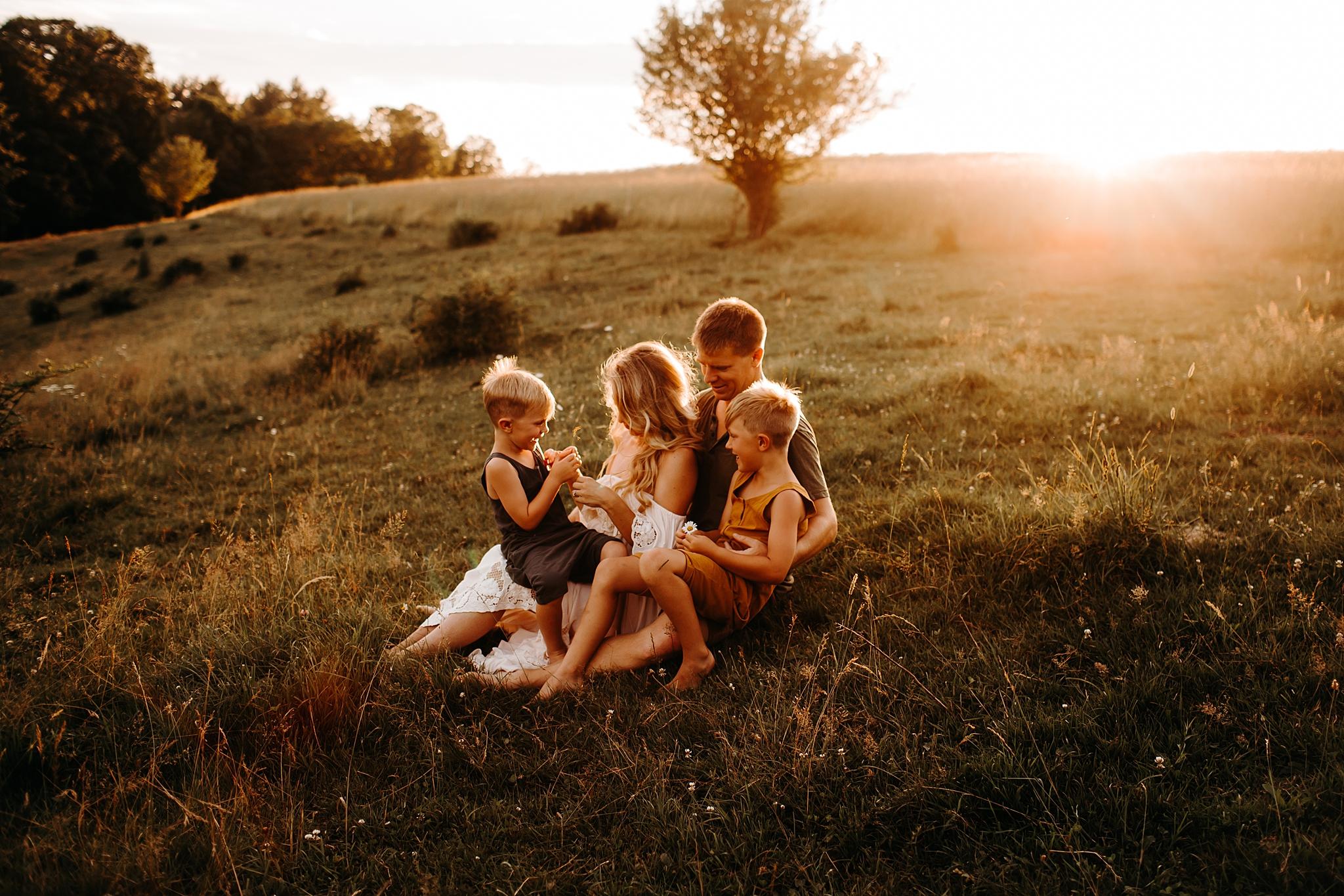 Emily-San-Antonio-Family-Photographer00143_WEB.jpg