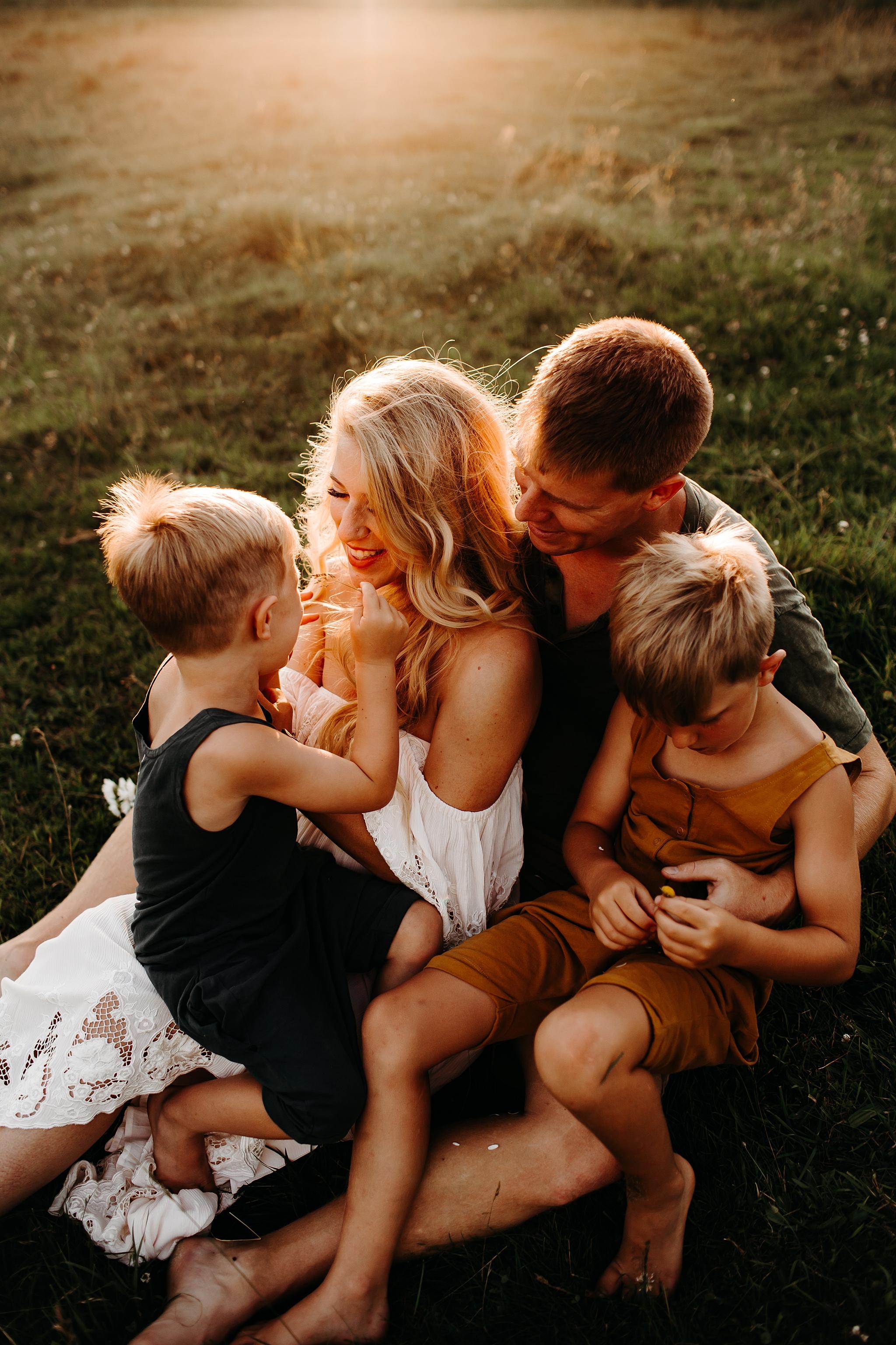 Emily-San-Antonio-Family-Photographer00144_WEB.jpg