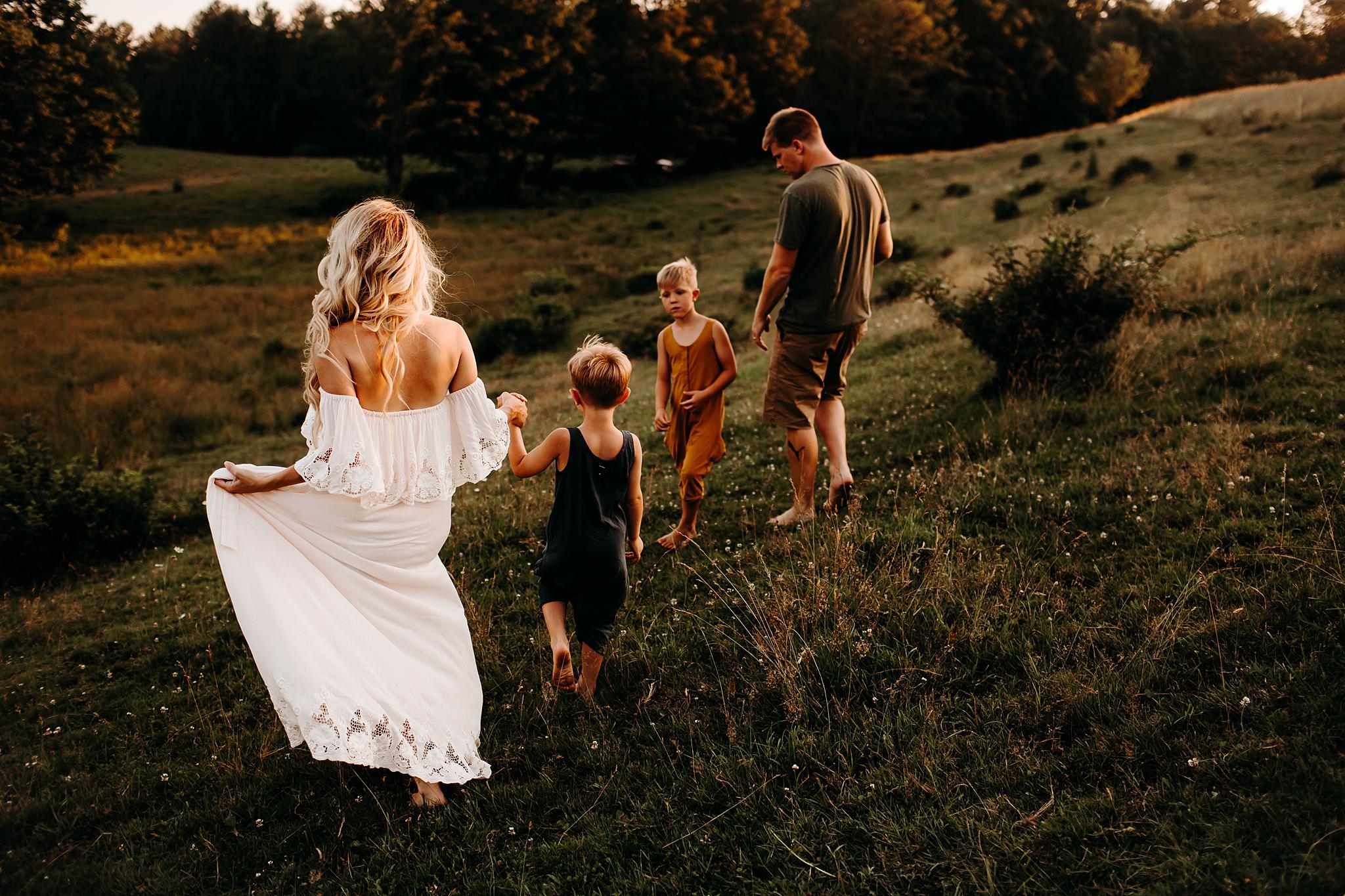 Emily-San-Antonio-Family-Photographer00164_WEB.jpg