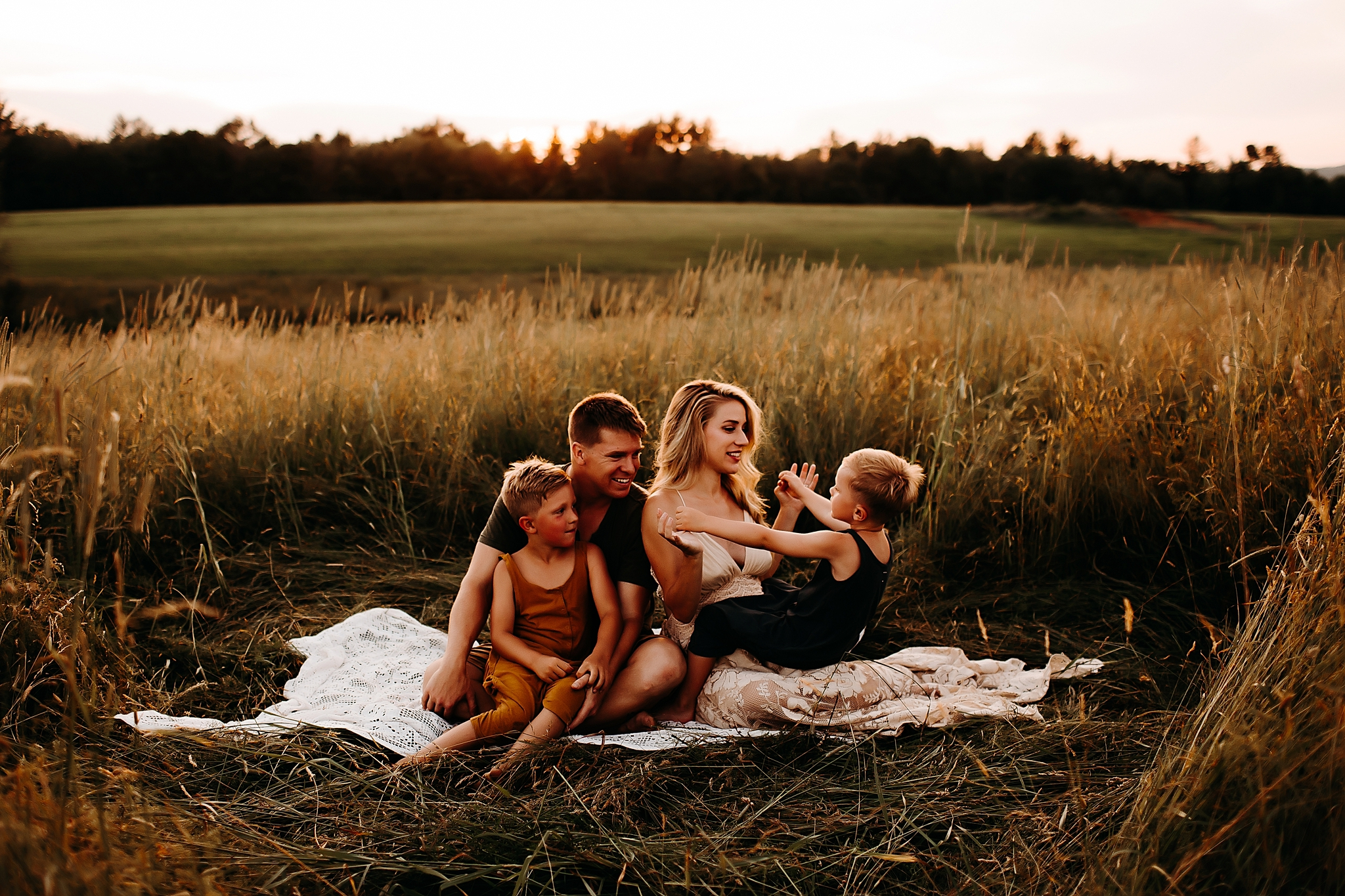 Emily-San-Antonio-Family-Photographer00219_WEB.jpg