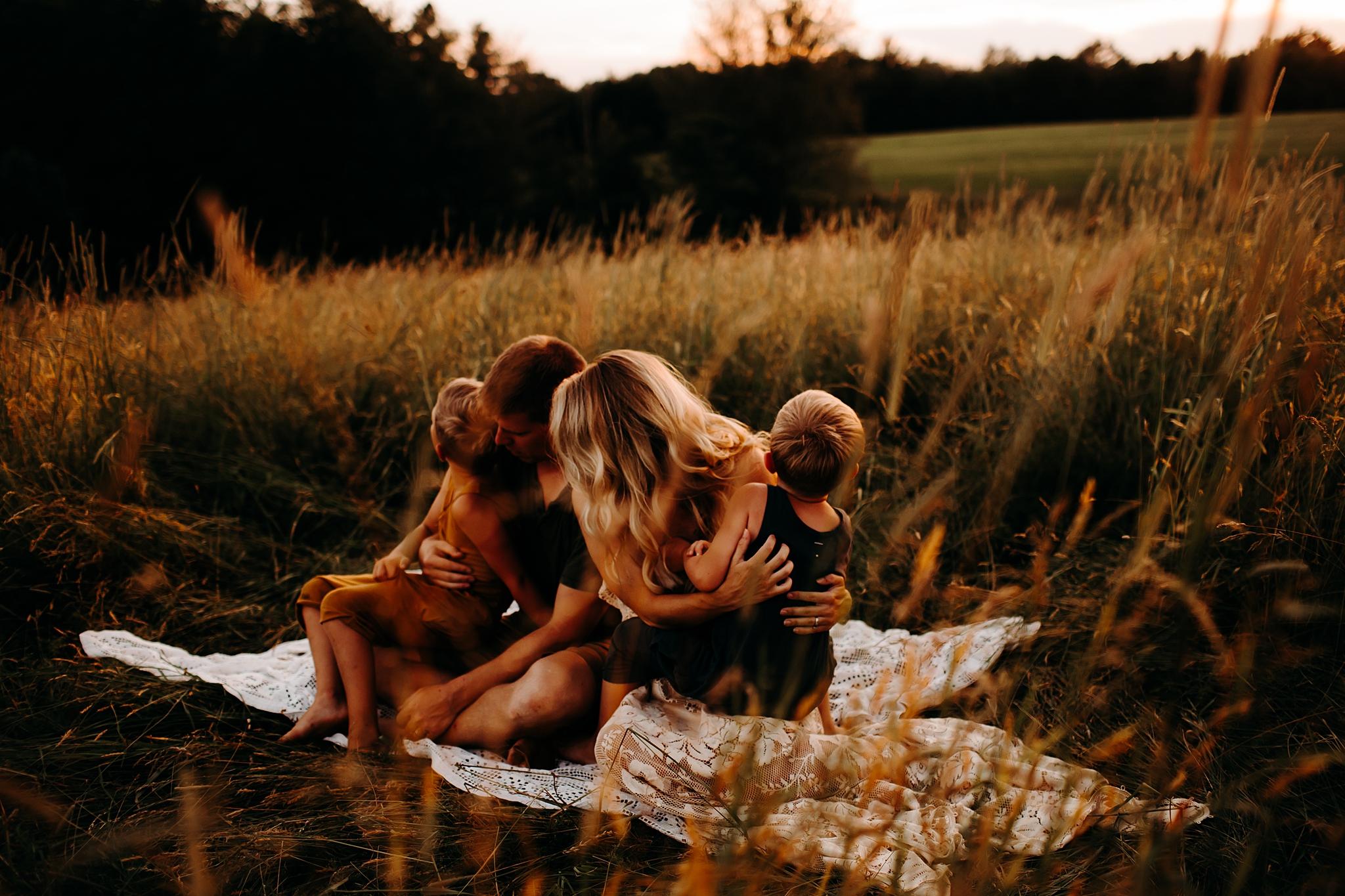 Emily-San-Antonio-Family-Photographer00220_WEB.jpg
