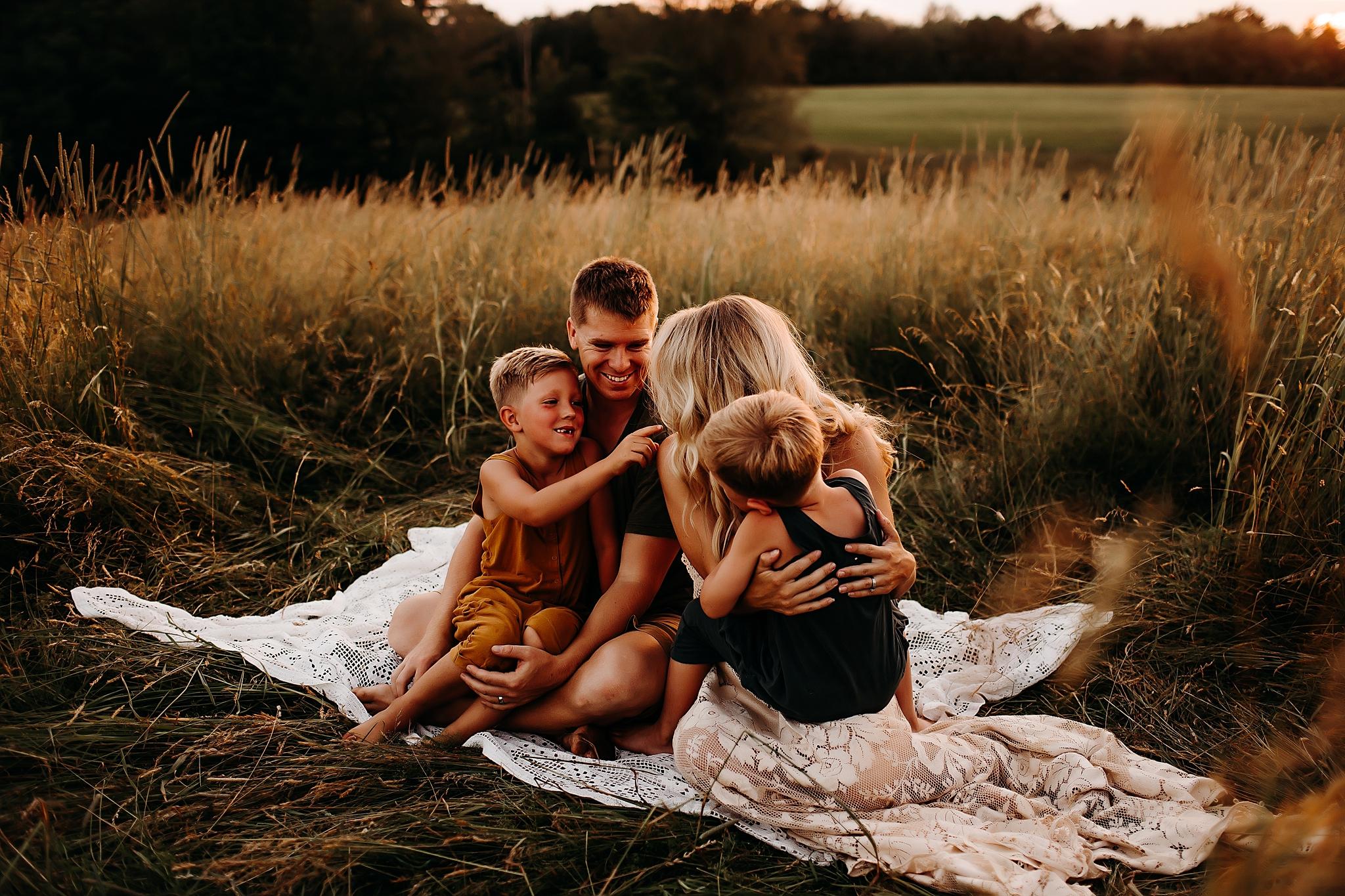 Emily-San-Antonio-Family-Photographer00221_WEB.jpg