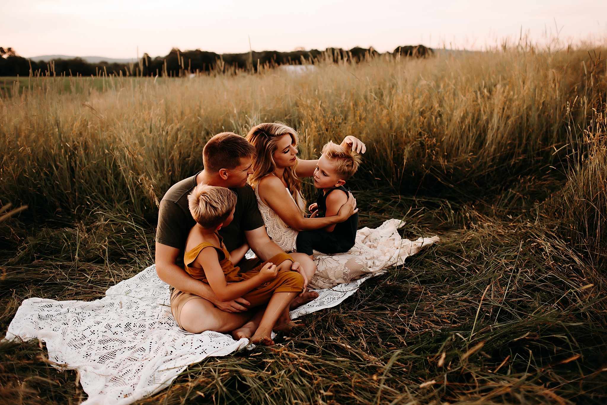 Emily-San-Antonio-Family-Photographer00222_WEB.jpg