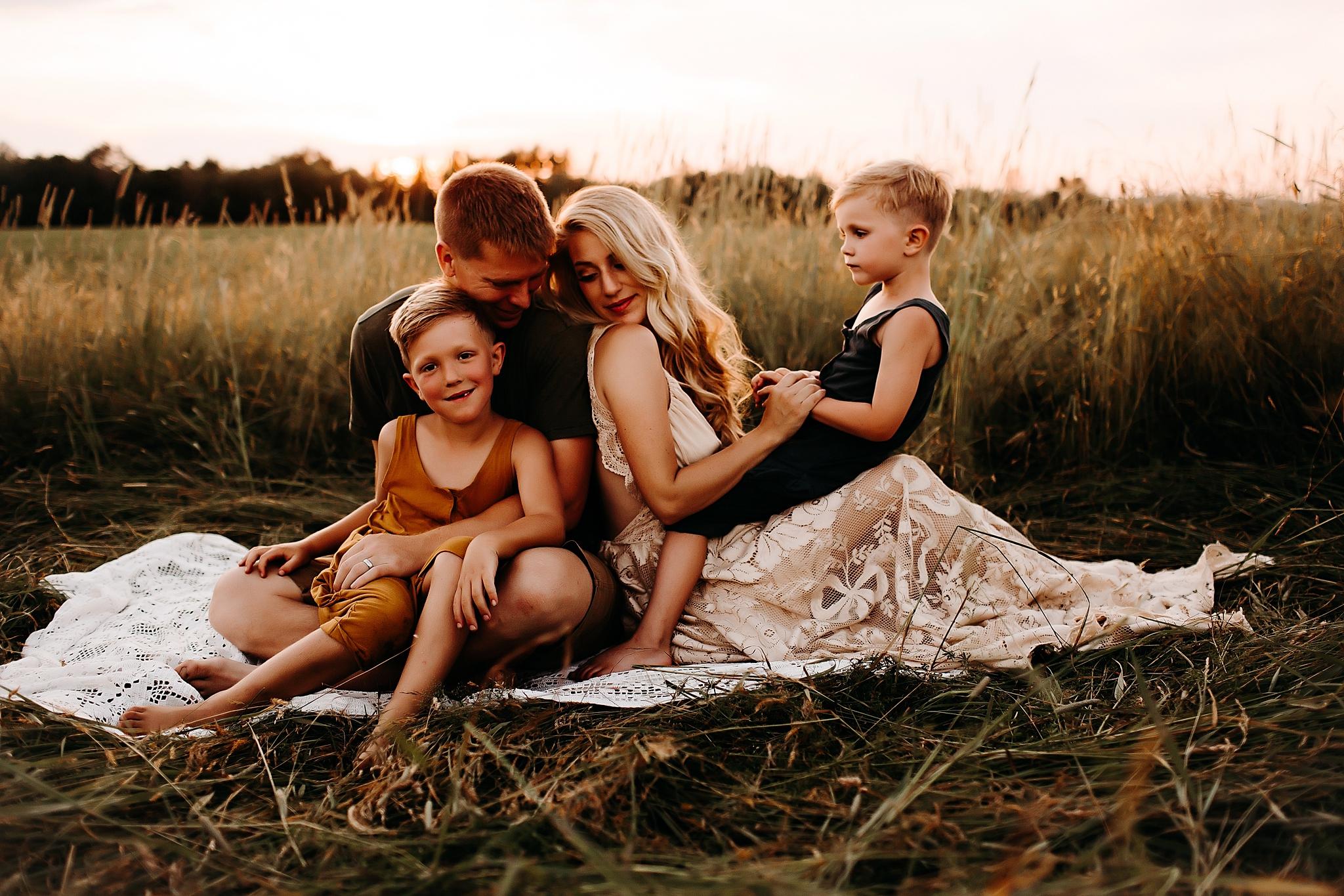 Emily-San-Antonio-Family-Photographer00224_WEB.jpg