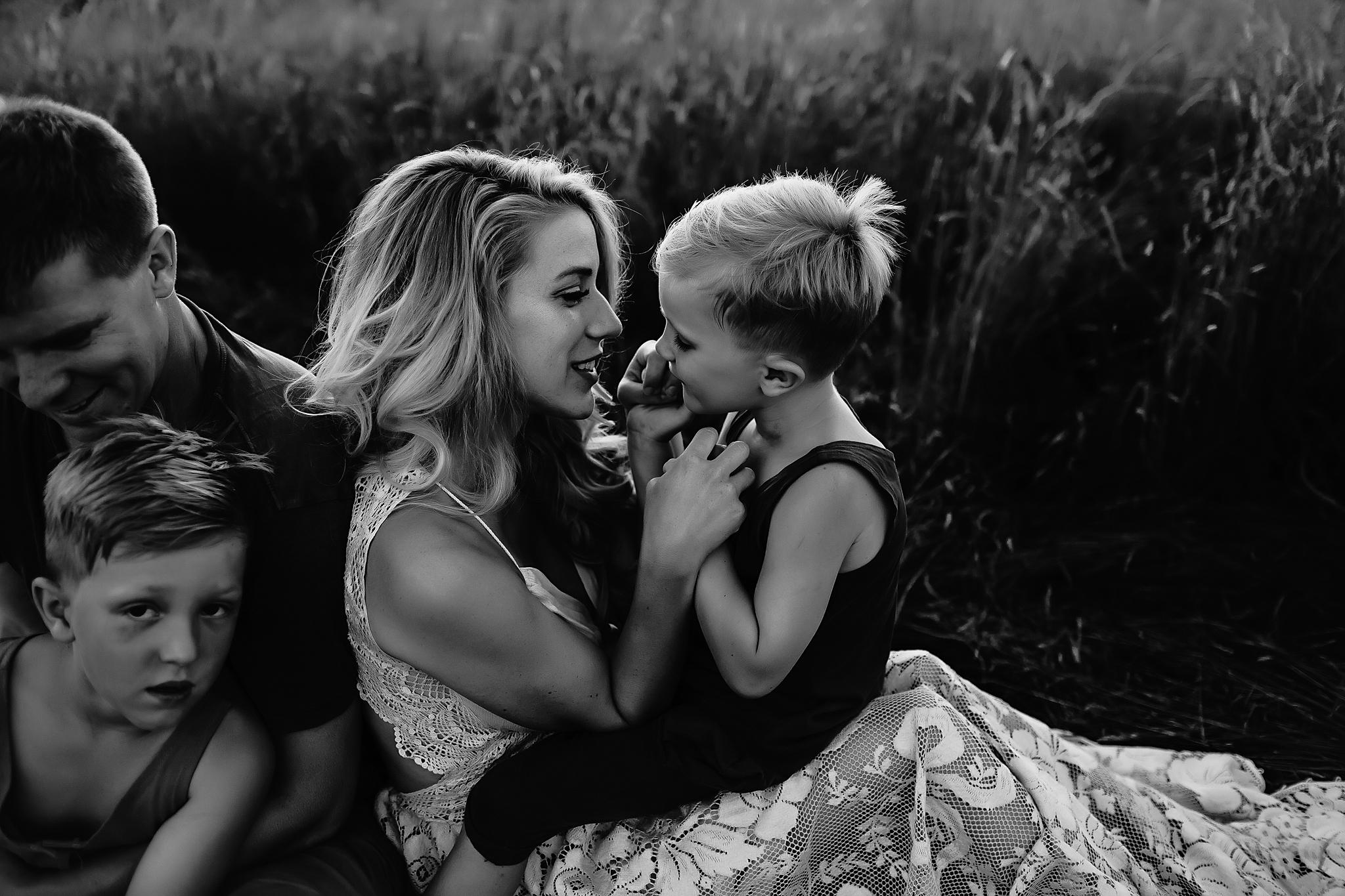 Emily-San-Antonio-Family-Photographer00227_WEB.jpg