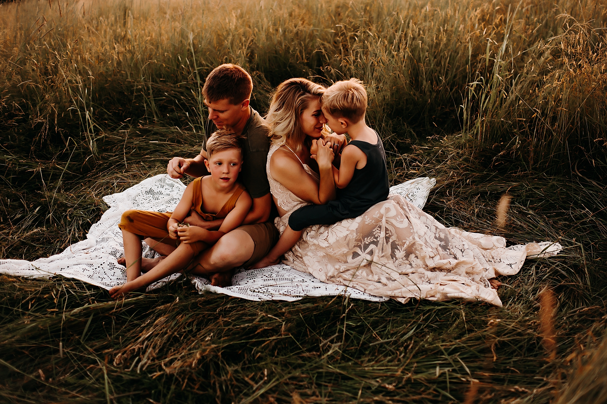 Emily-San-Antonio-Family-Photographer00225_WEB.jpg