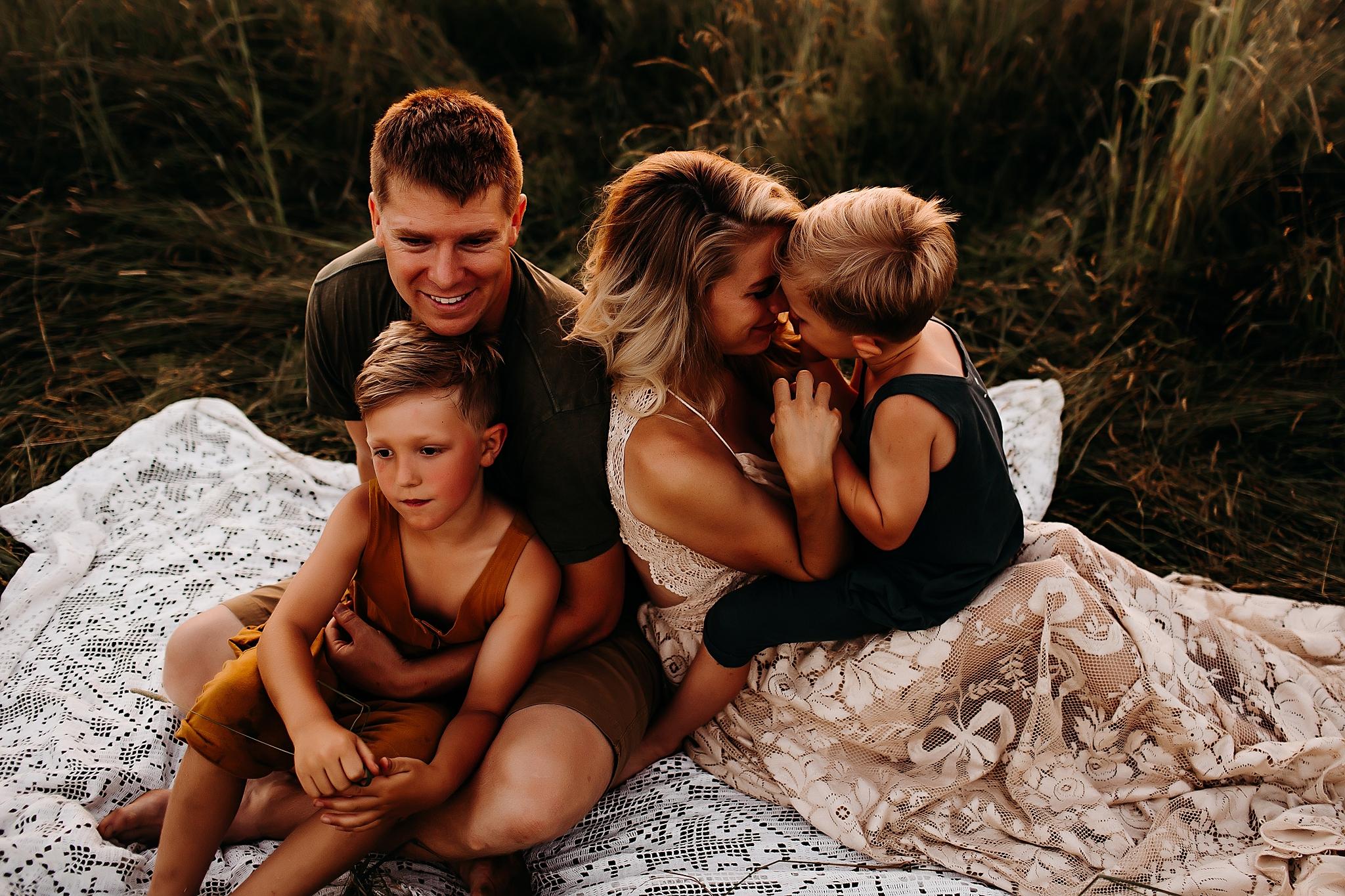 Emily-San-Antonio-Family-Photographer00228_WEB.jpg
