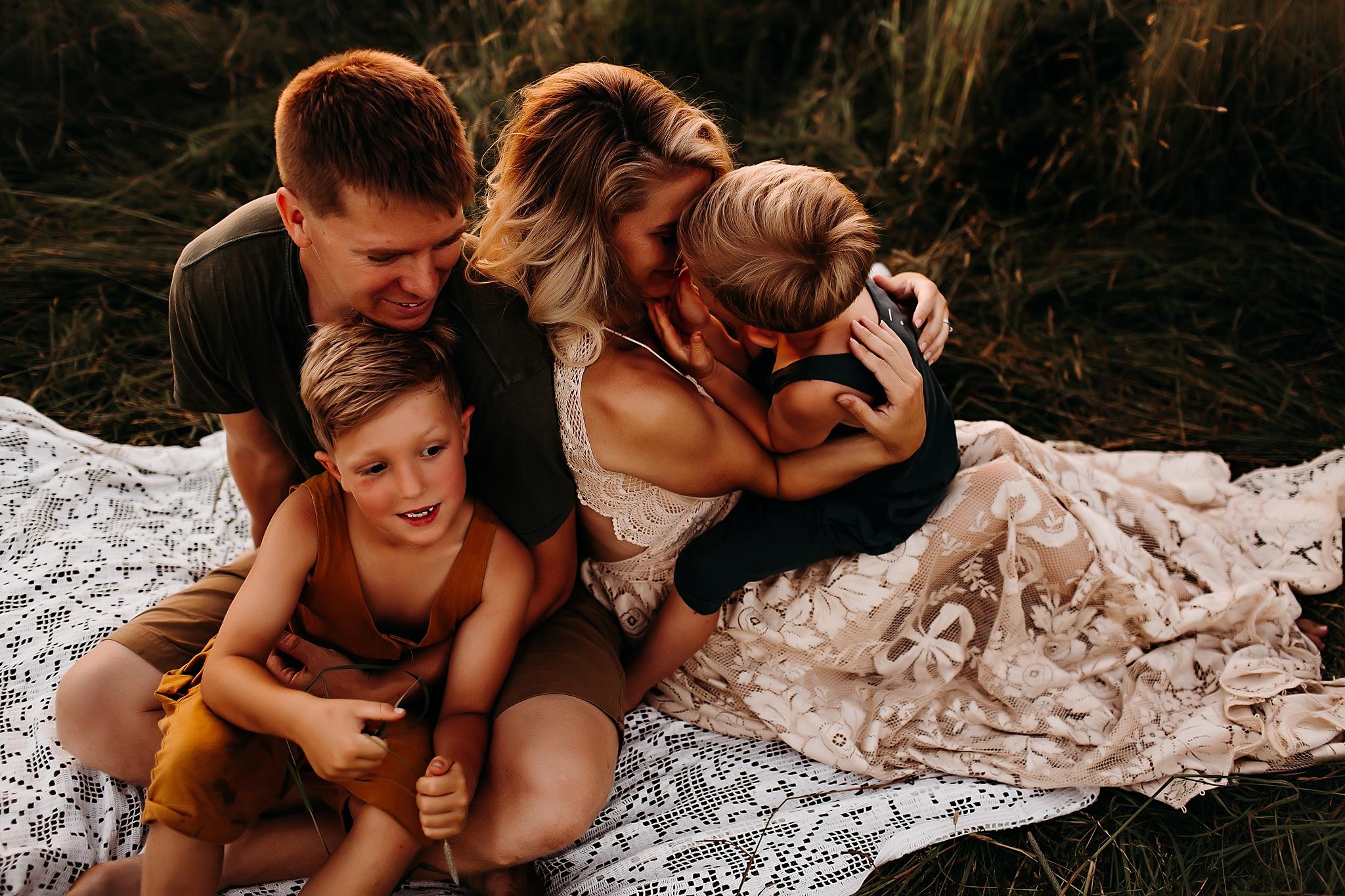 Emily-San-Antonio-Family-Photographer00229_WEB.jpg