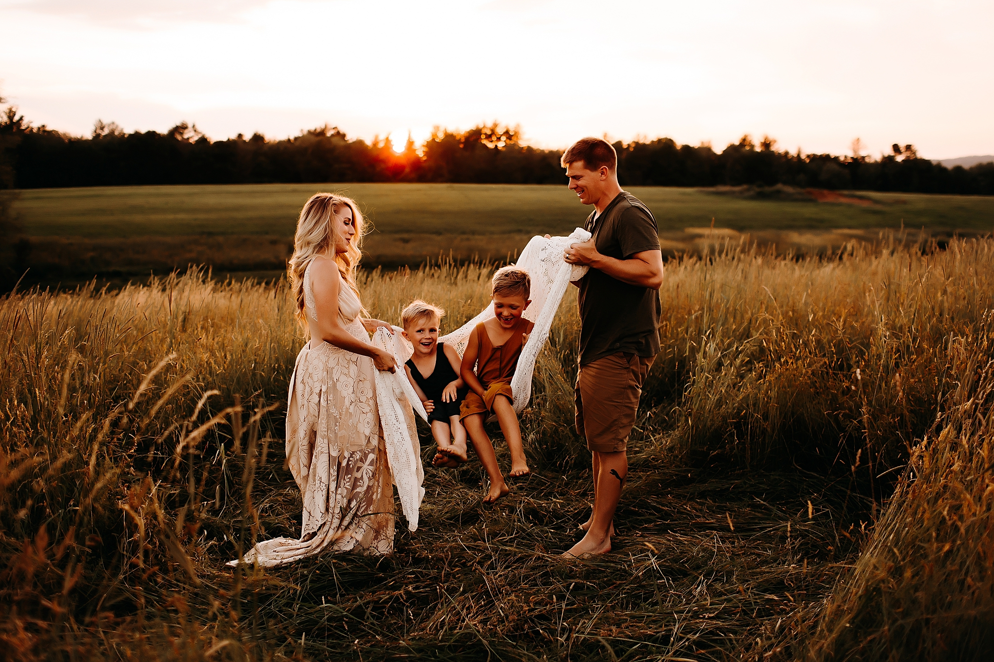Emily-San-Antonio-Family-Photographer00233_WEB.jpg