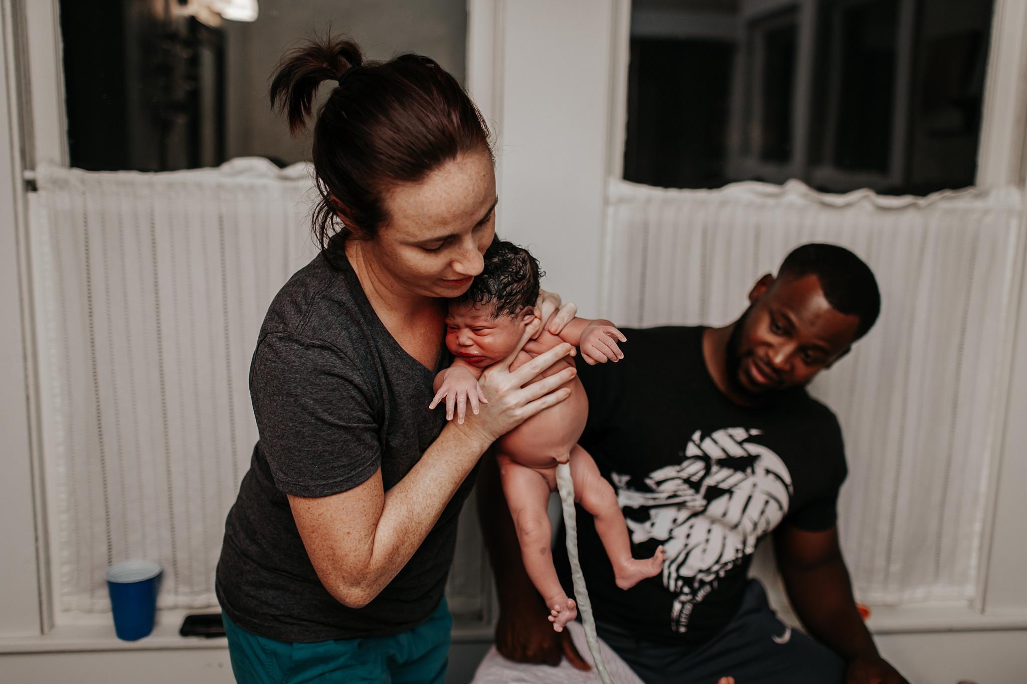 Jessa-San-Antonio-Birth-Photography-120_WEB.jpg