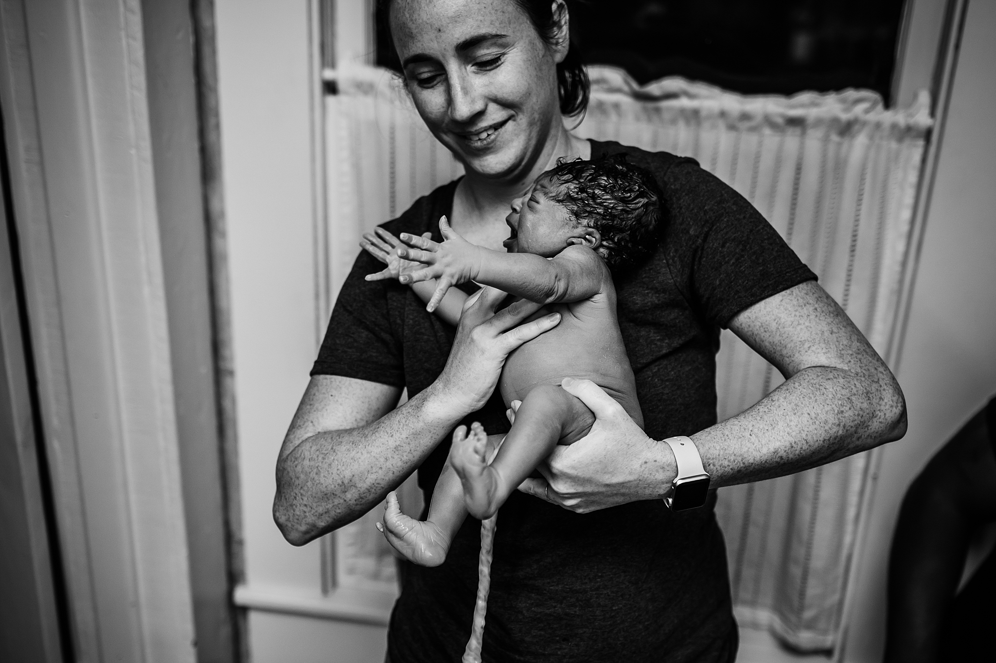 Jessa-San-Antonio-Birth-Photography-121_WEB.jpg