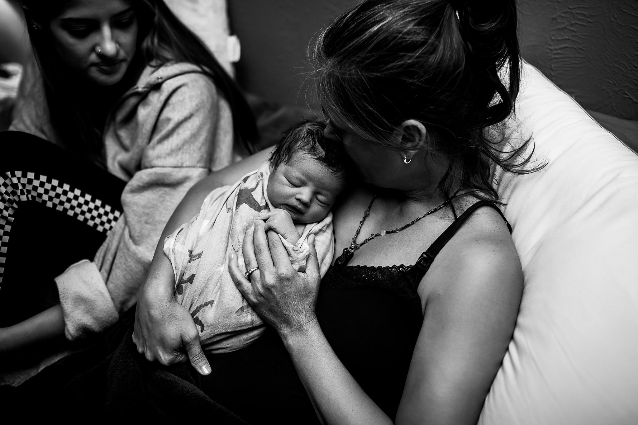Artemis-San-Antonio-Birth-Photographer-163_WEB.jpg