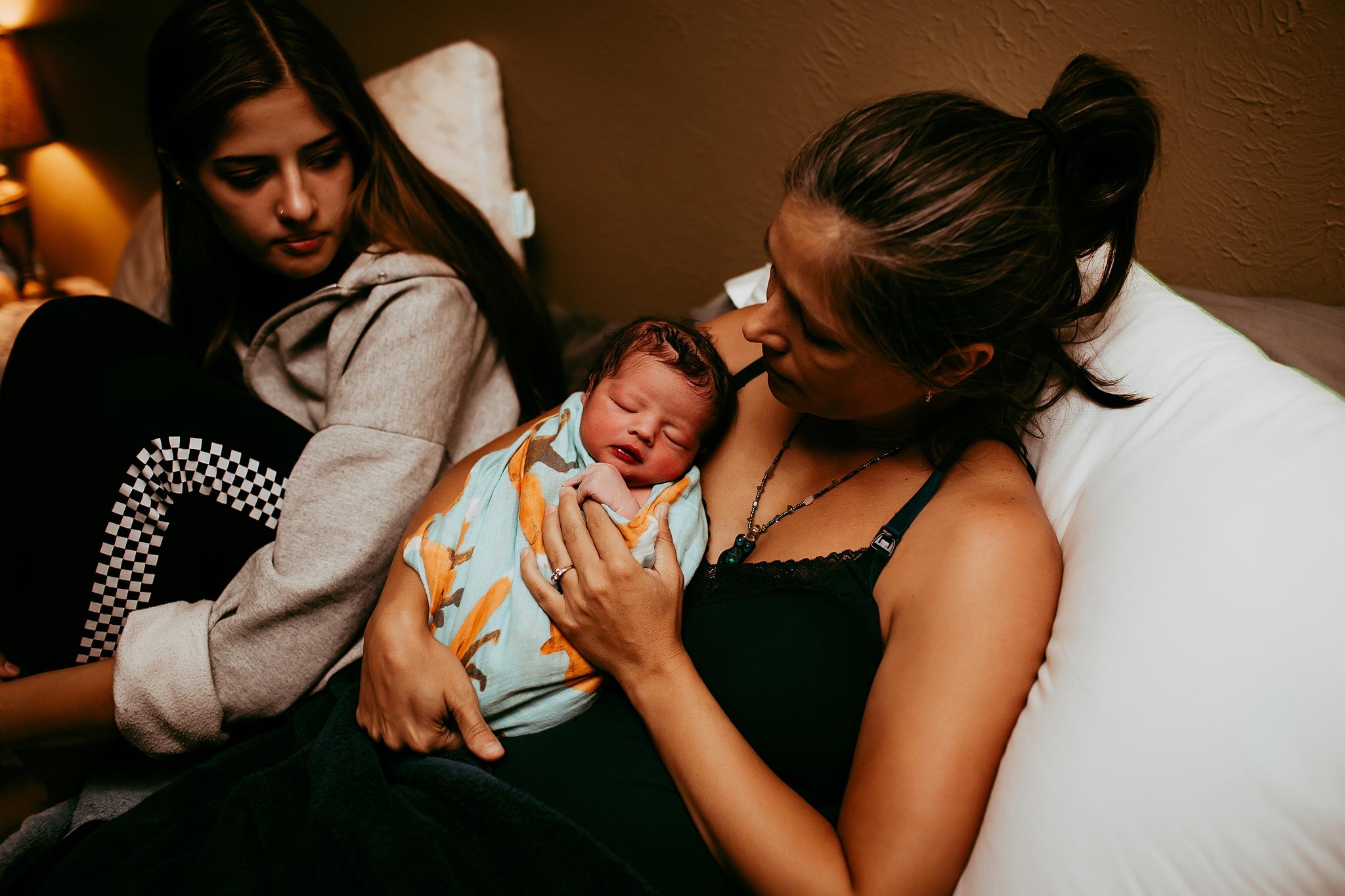 Artemis-San-Antonio-Birth-Photographer-164_WEB.jpg