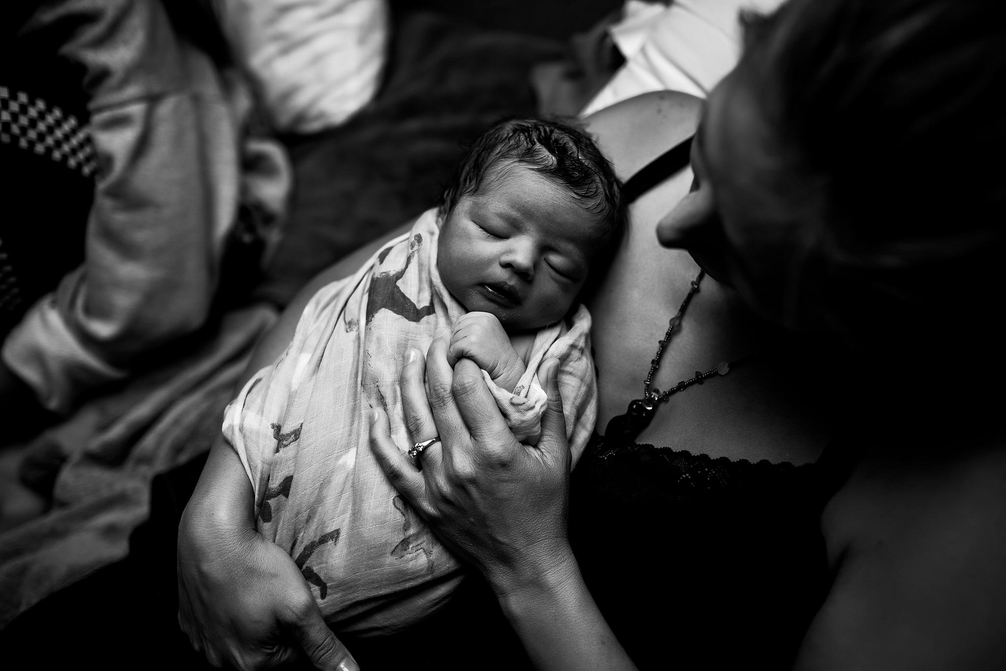Artemis-San-Antonio-Birth-Photographer-166_WEB.jpg