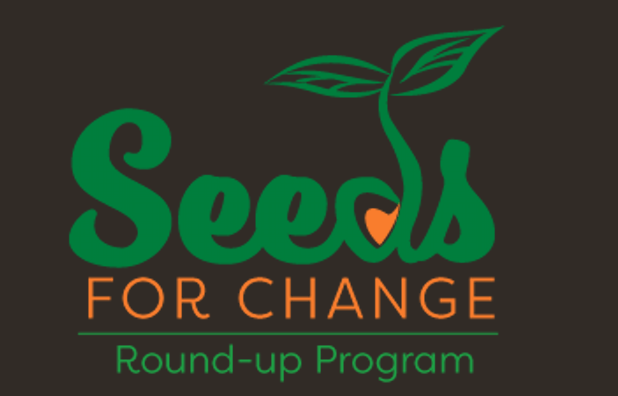 SeedsforChange.png