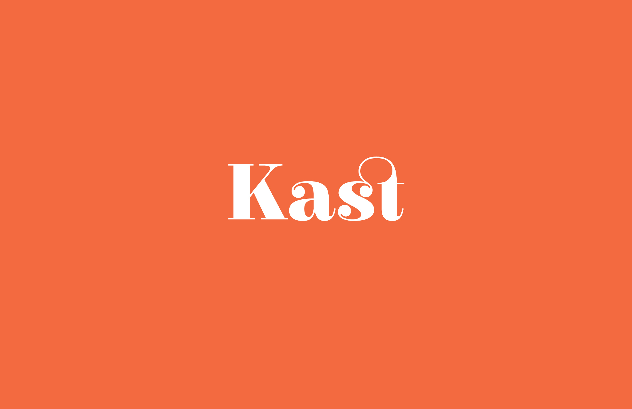 Kast-identite-D1.jpg