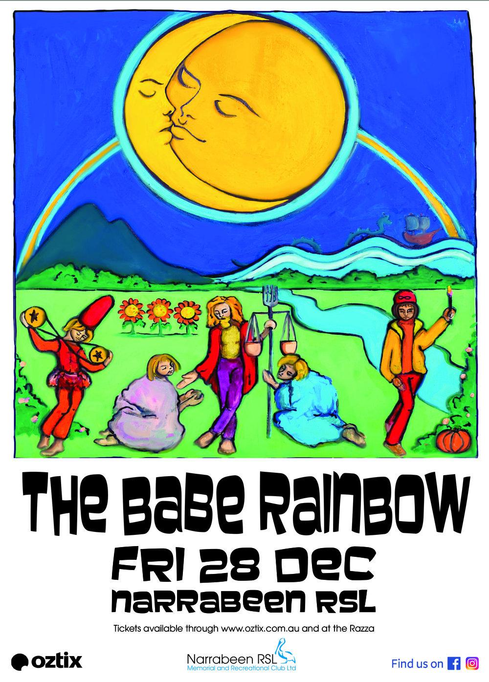 the_babe_rainbow.jpg
