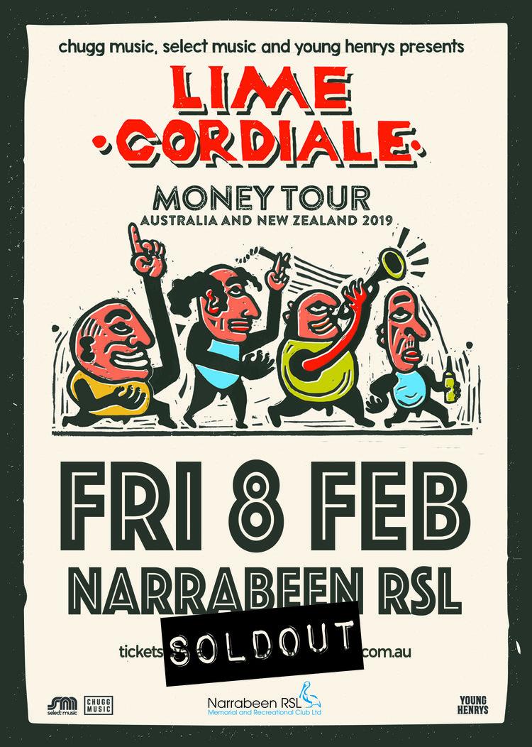 lime_cordiale_money_tour.jpg