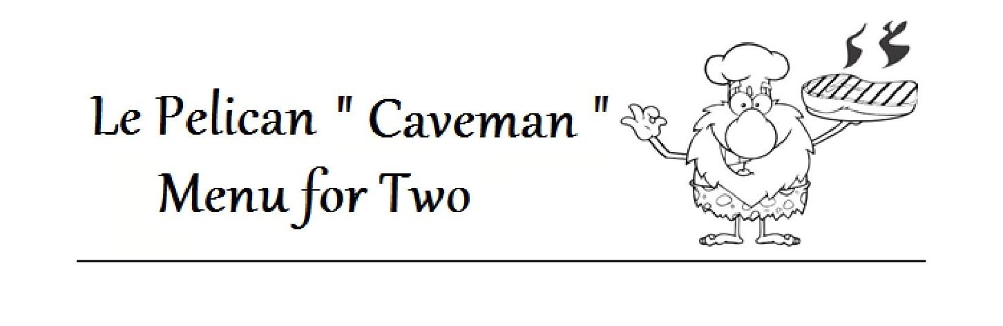 caveman2.jpg