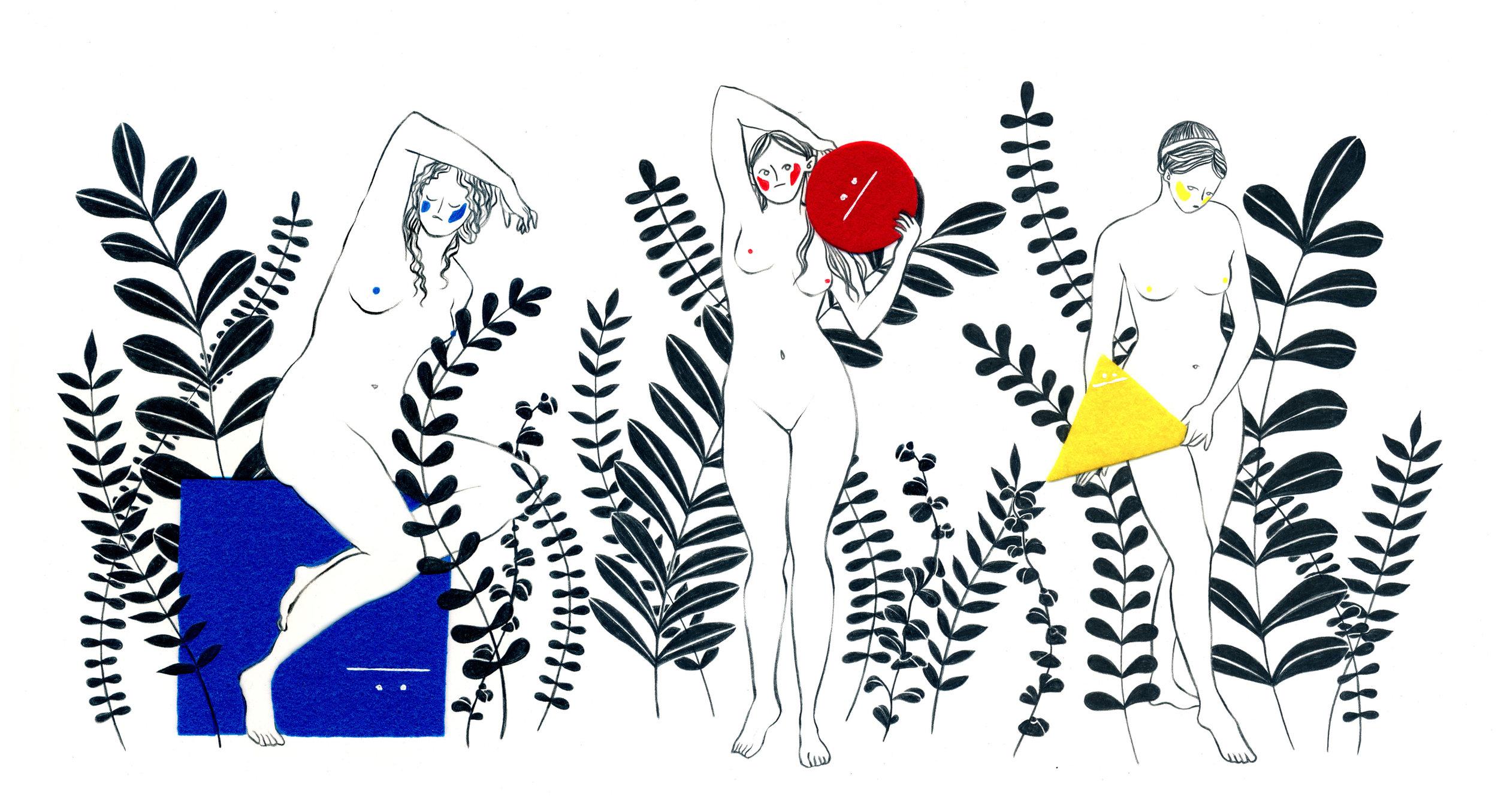 ladies-and-shapes.jpg