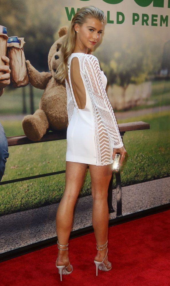 TED2PREMIERE.LEXIATKINS.jpg