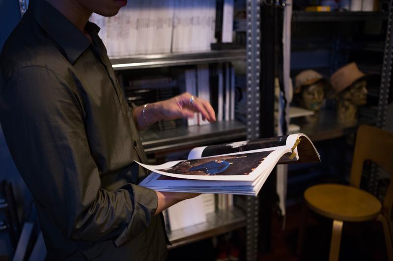 Darren-BespokeShirt-28.jpg