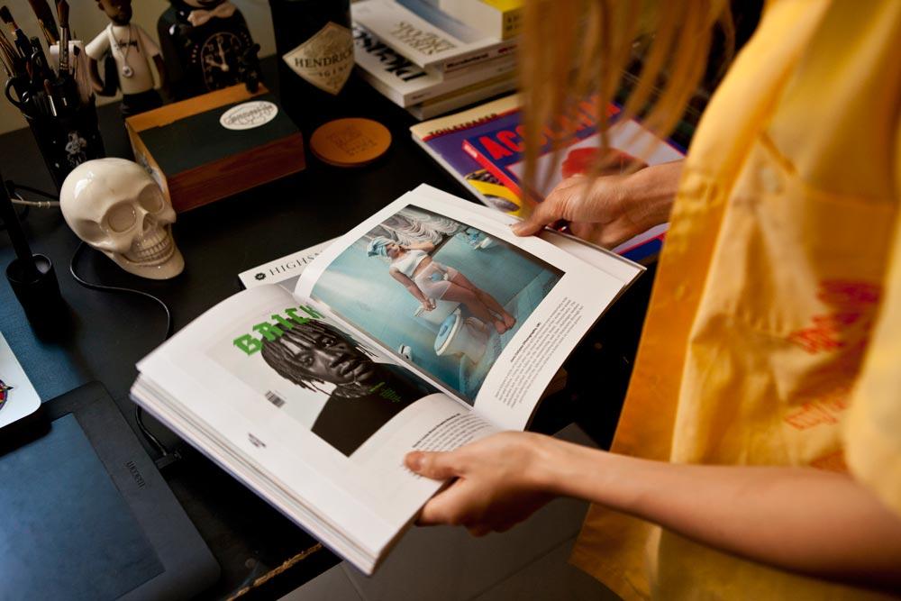 LydiaYang-BespokeShirt-34.jpg