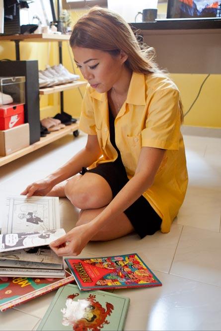 LydiaYang-BespokeShirt-63.jpg