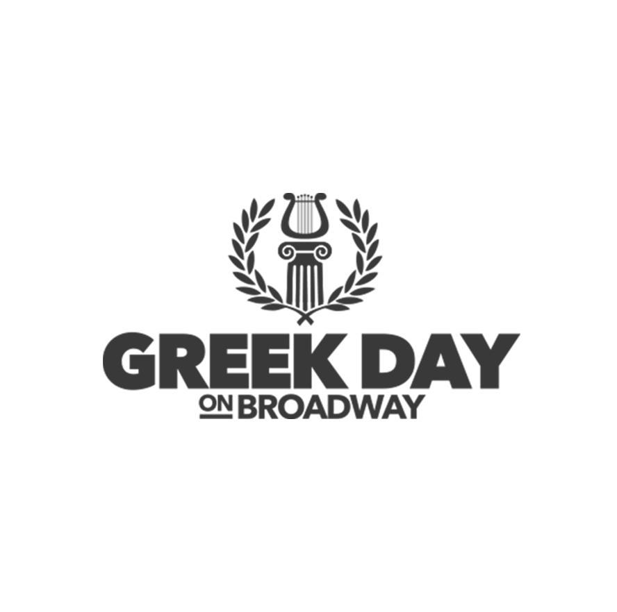 greekday.png