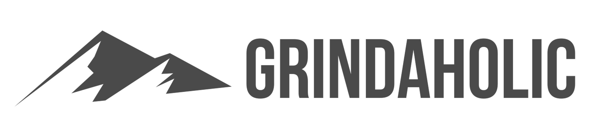 GrindGreyy.jpg