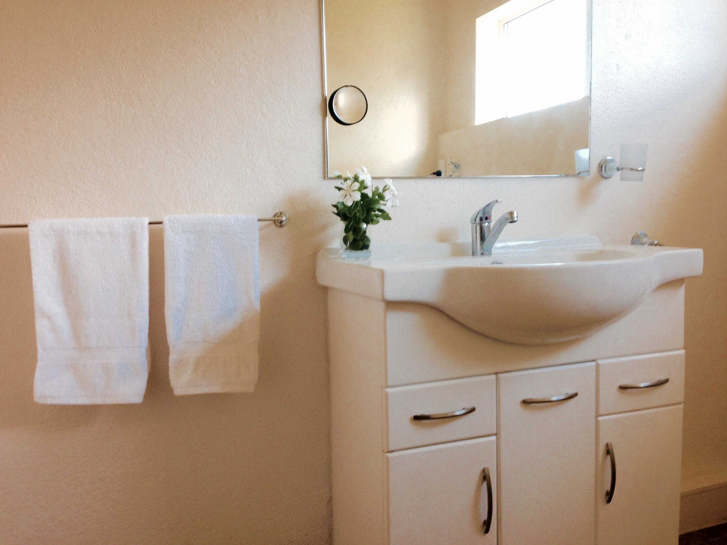 Villa bathroom 2 sink FS.jpg
